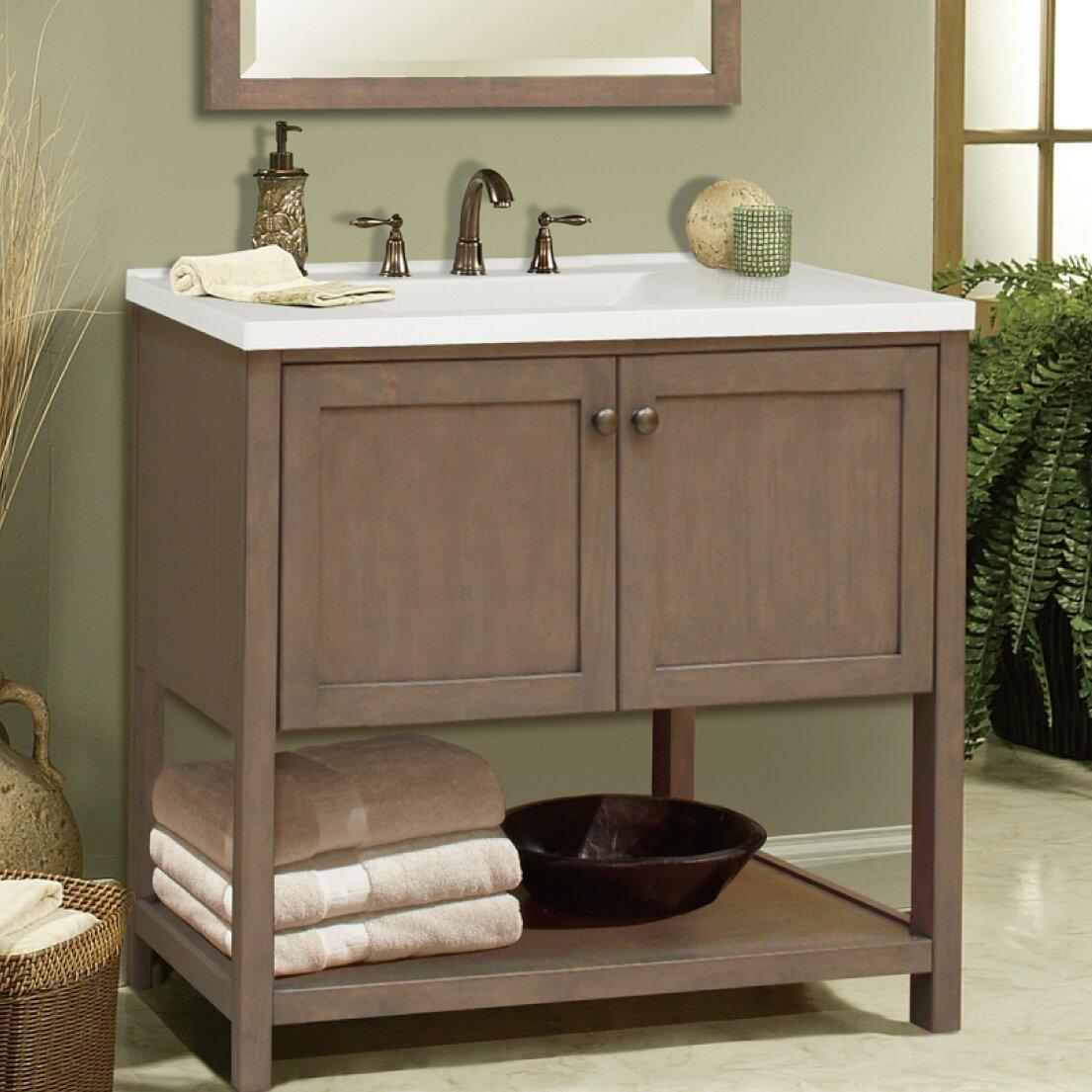 Sunnywood Kitchen Cabinets Sunny Wood Madison Kitchen Cabinets  Bar Cabinet