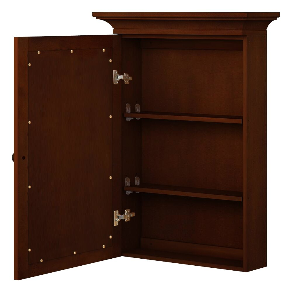 Sunnywood Kitchen Cabinets Sunny Wood Grand Haven 2675 X 355 Surface Mount Medicine