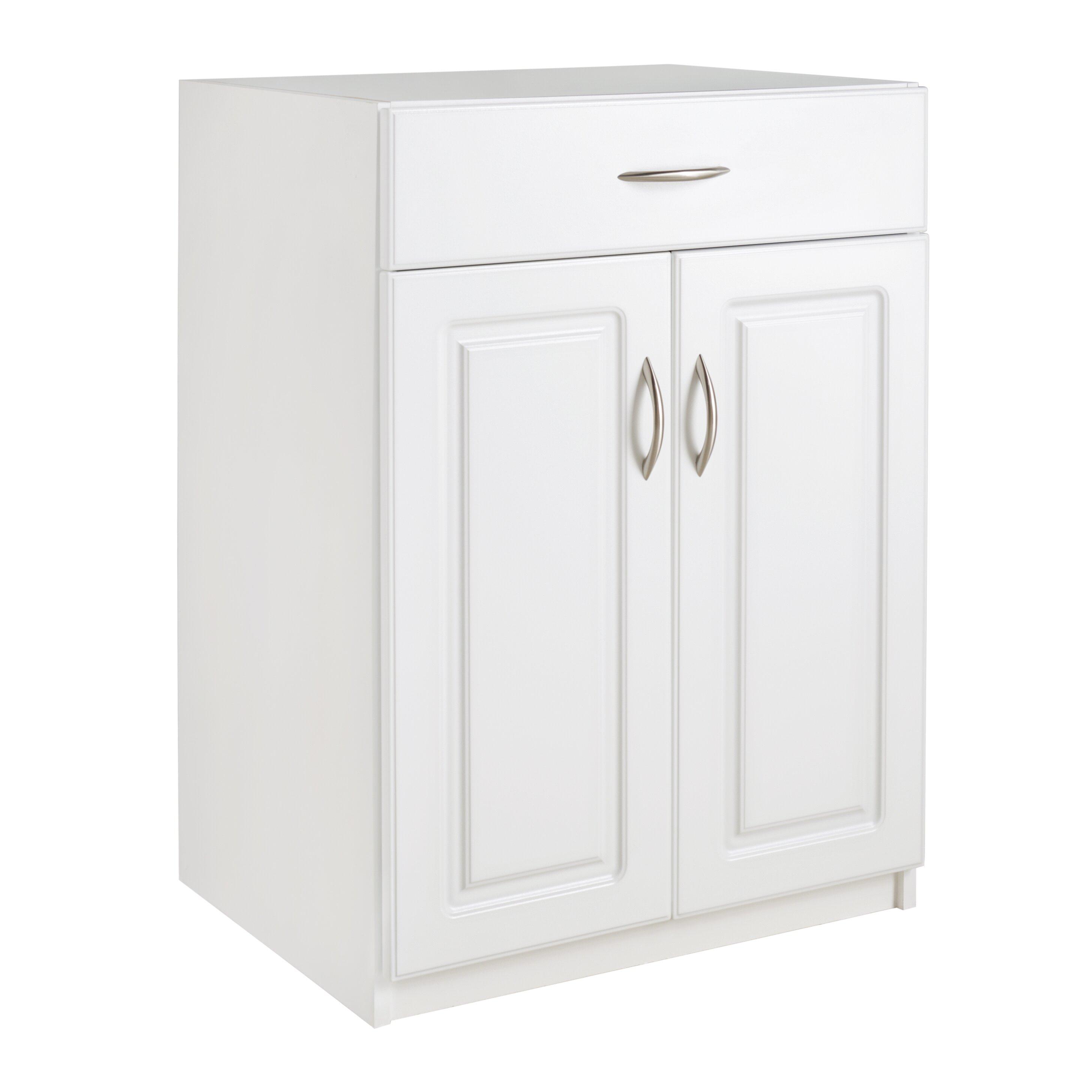 Standard Base Cabinet Dimensions Base Cabinets With Drawers Dimensions Natashainanutshellcom