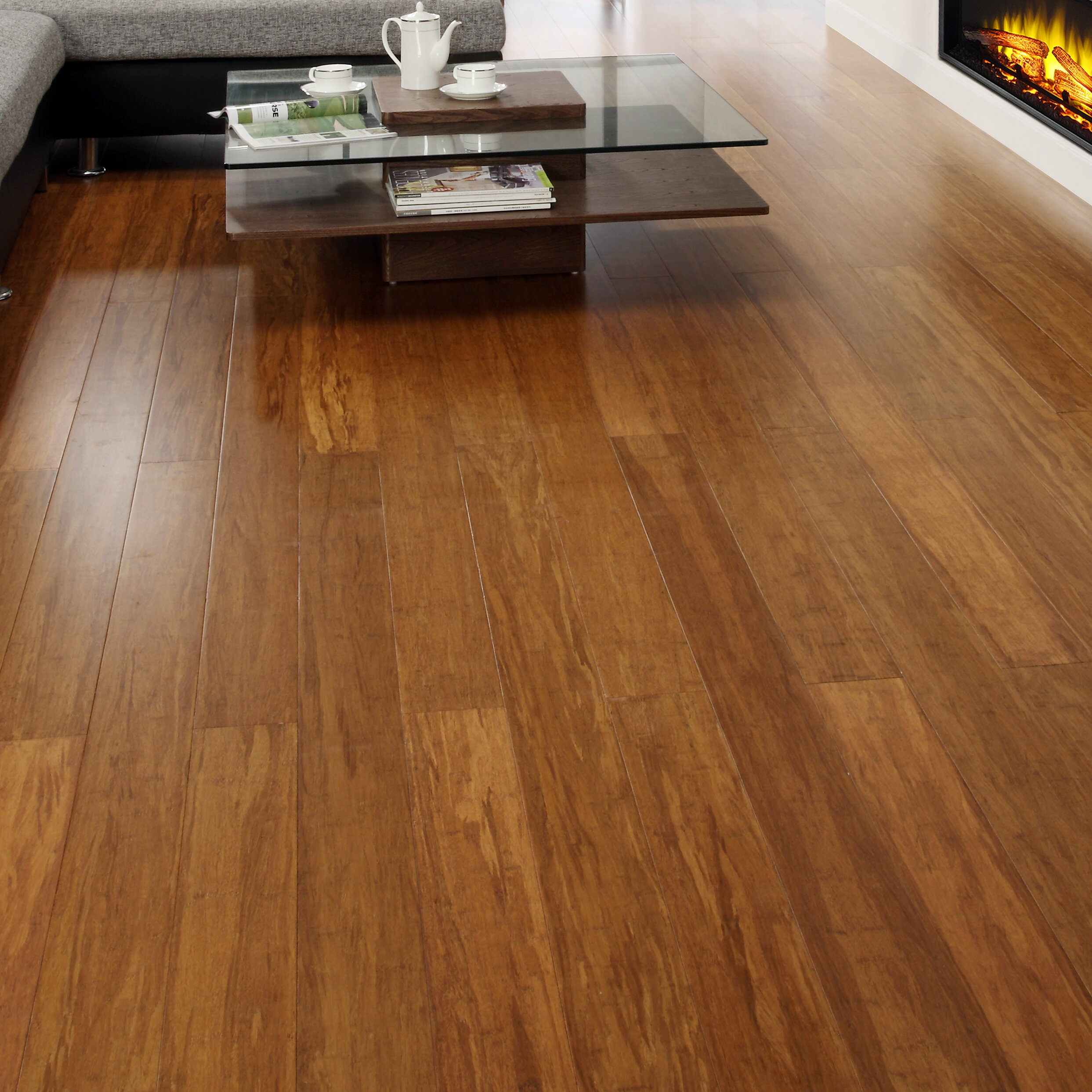 Bamboo flooring distributors usa floor matttroy for Bamboo flooring manufacturers usa