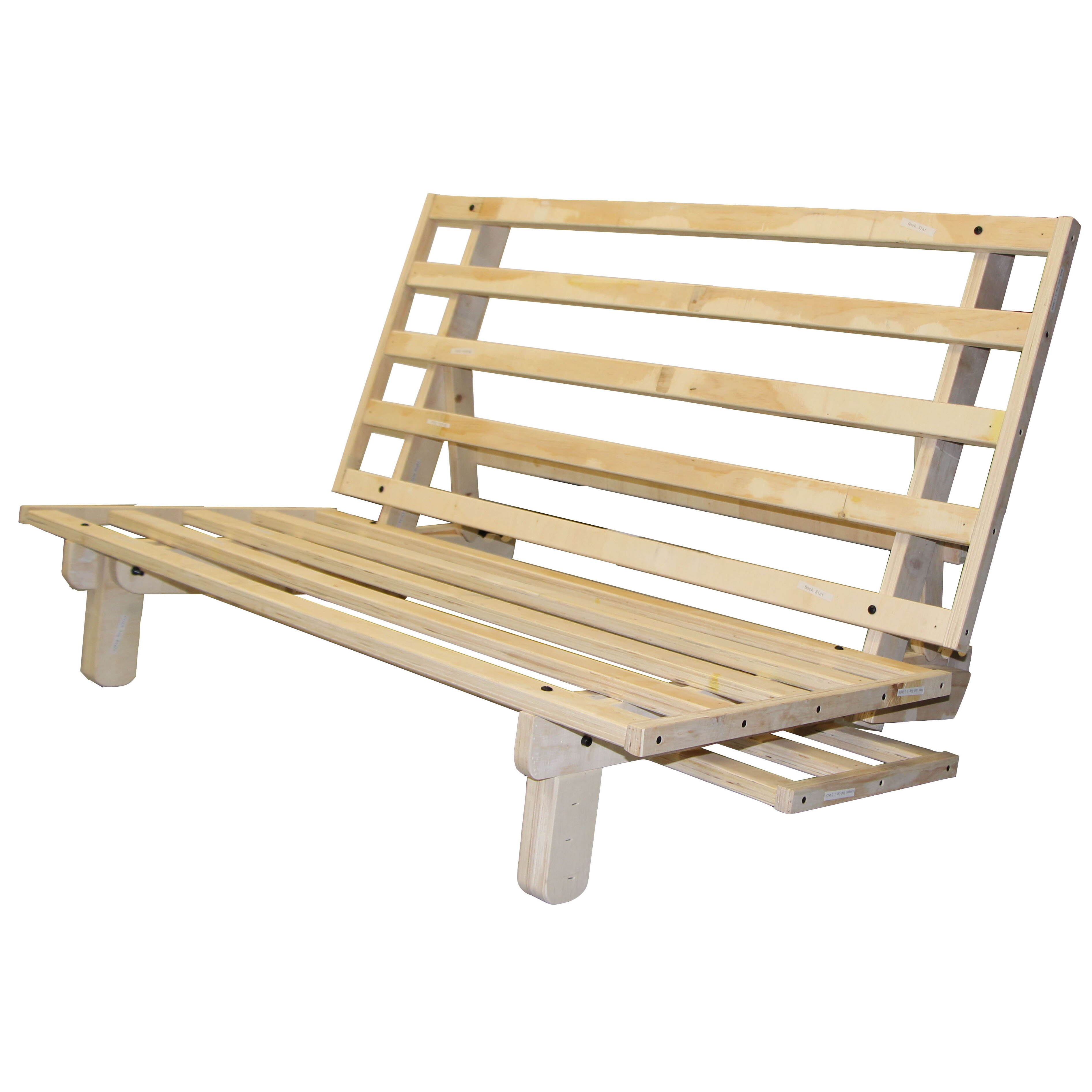 epic furnishings llc houston futon frame