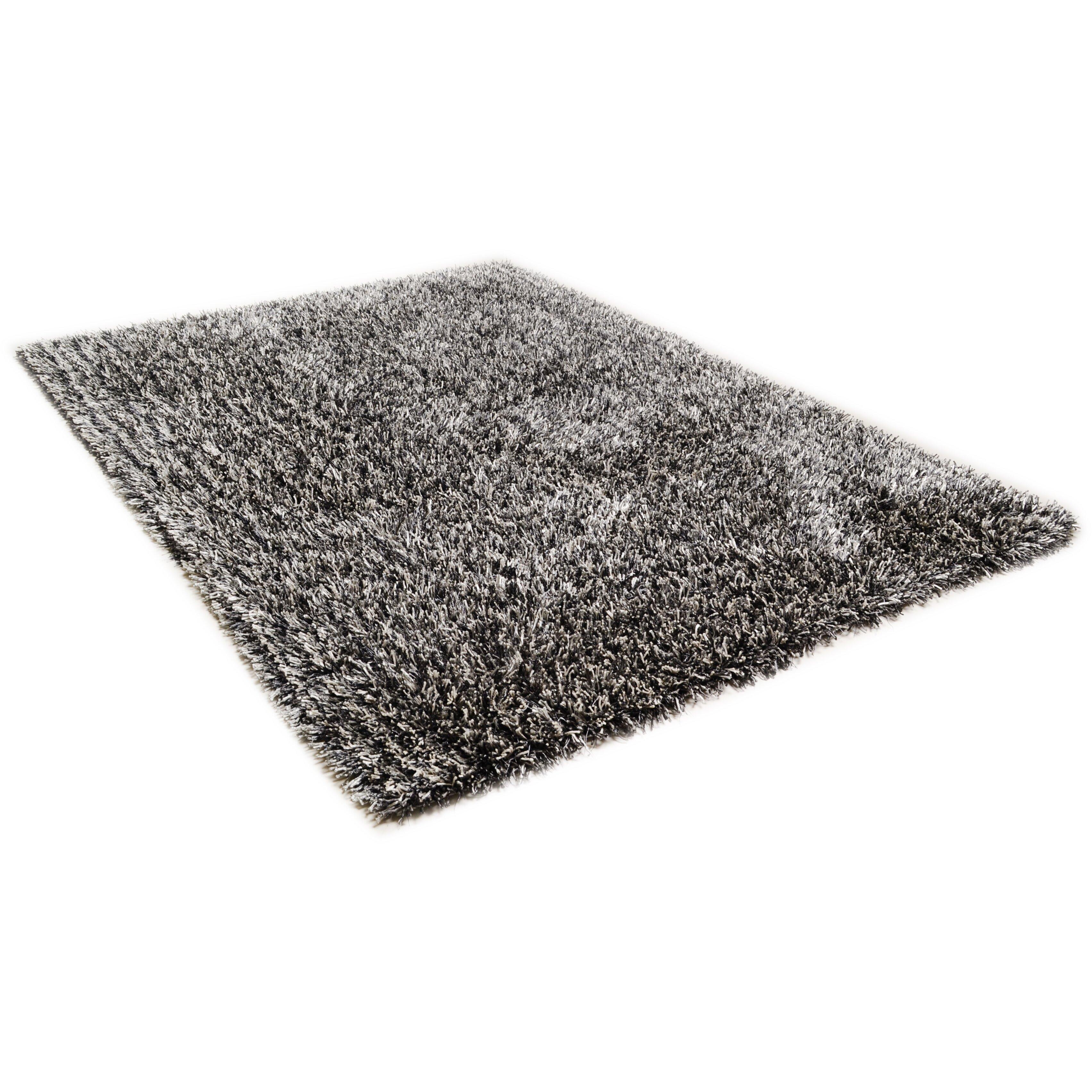 theko girly hand tufted grey area rug reviews wayfair uk