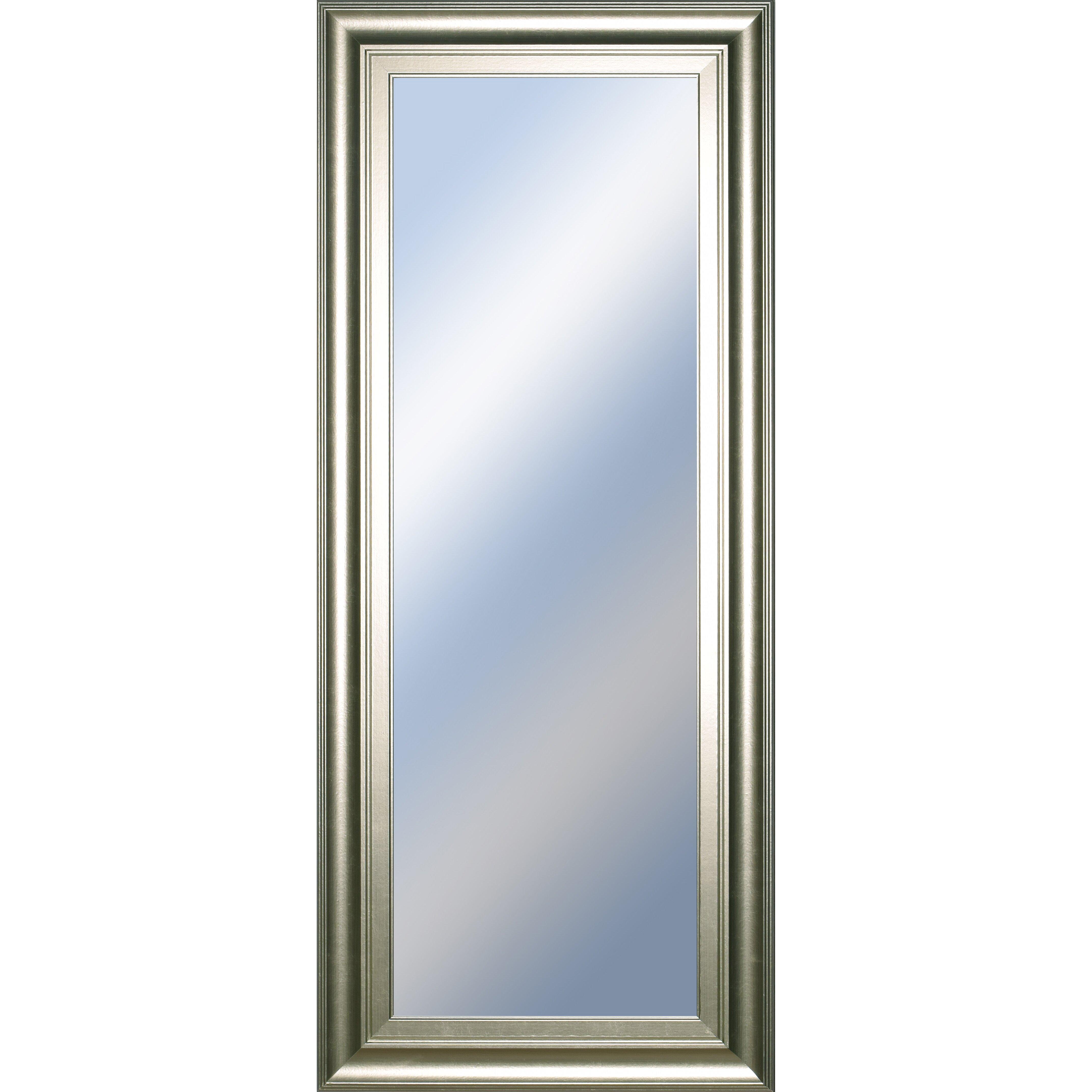 classy art wholesalers decorative framed wall mirror