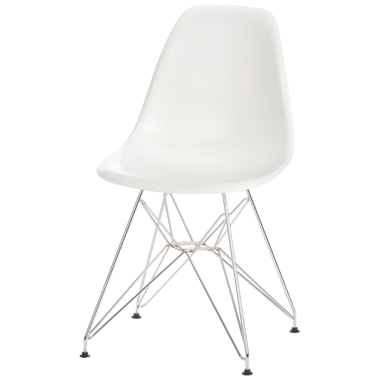Design Tree Home Side Chair Reviews Wayfair
