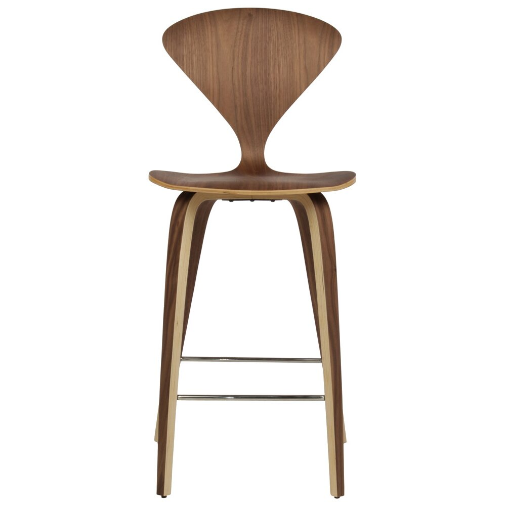 Design Tree Home 25 Quot Bar Stool Amp Reviews Wayfair