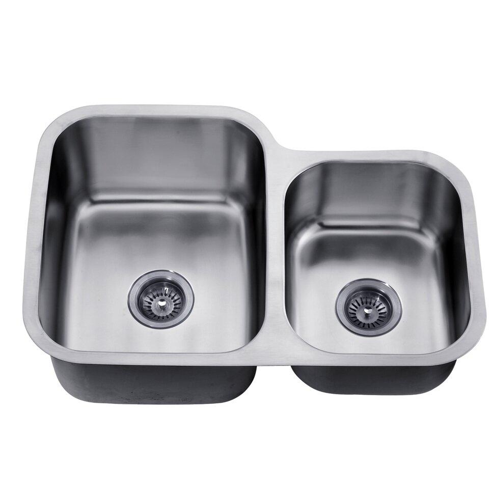 Kitchen Sinks Usa