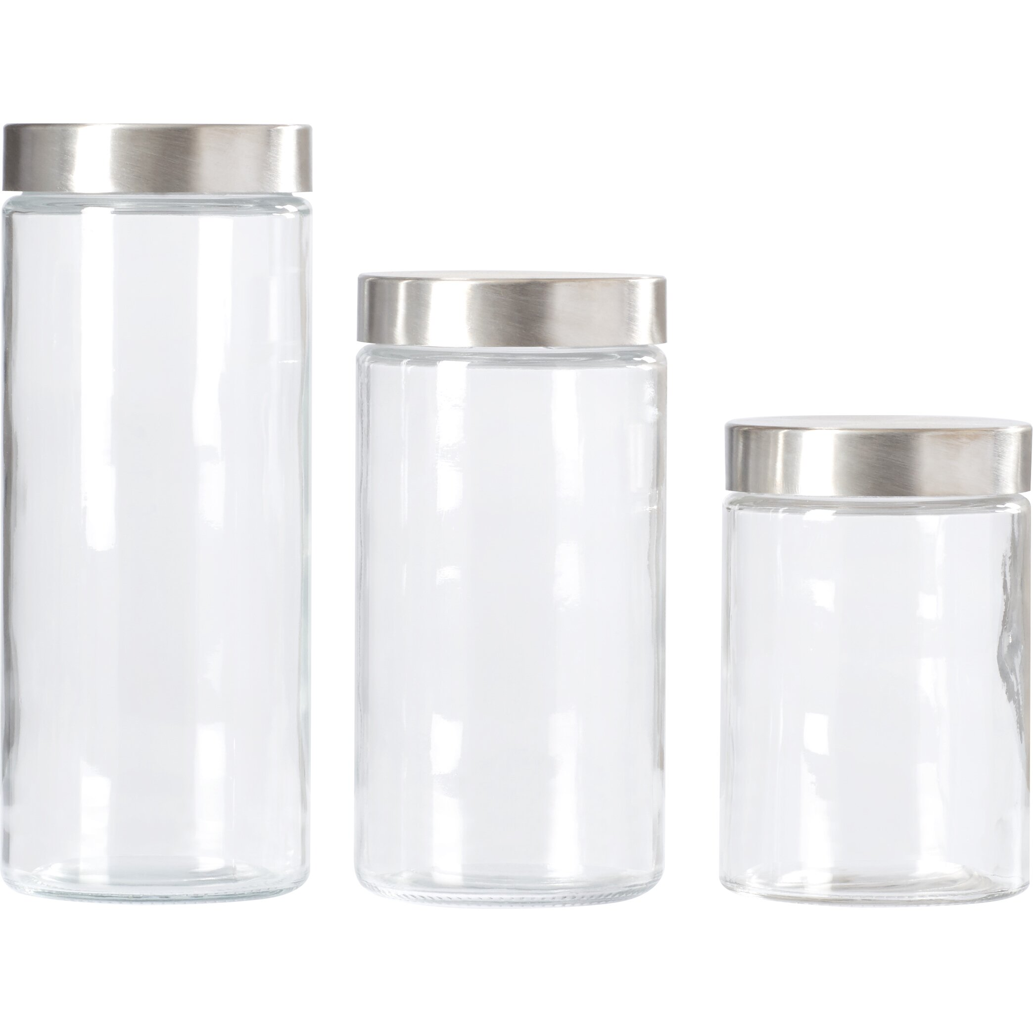 Purple Kitchen Canister Sets