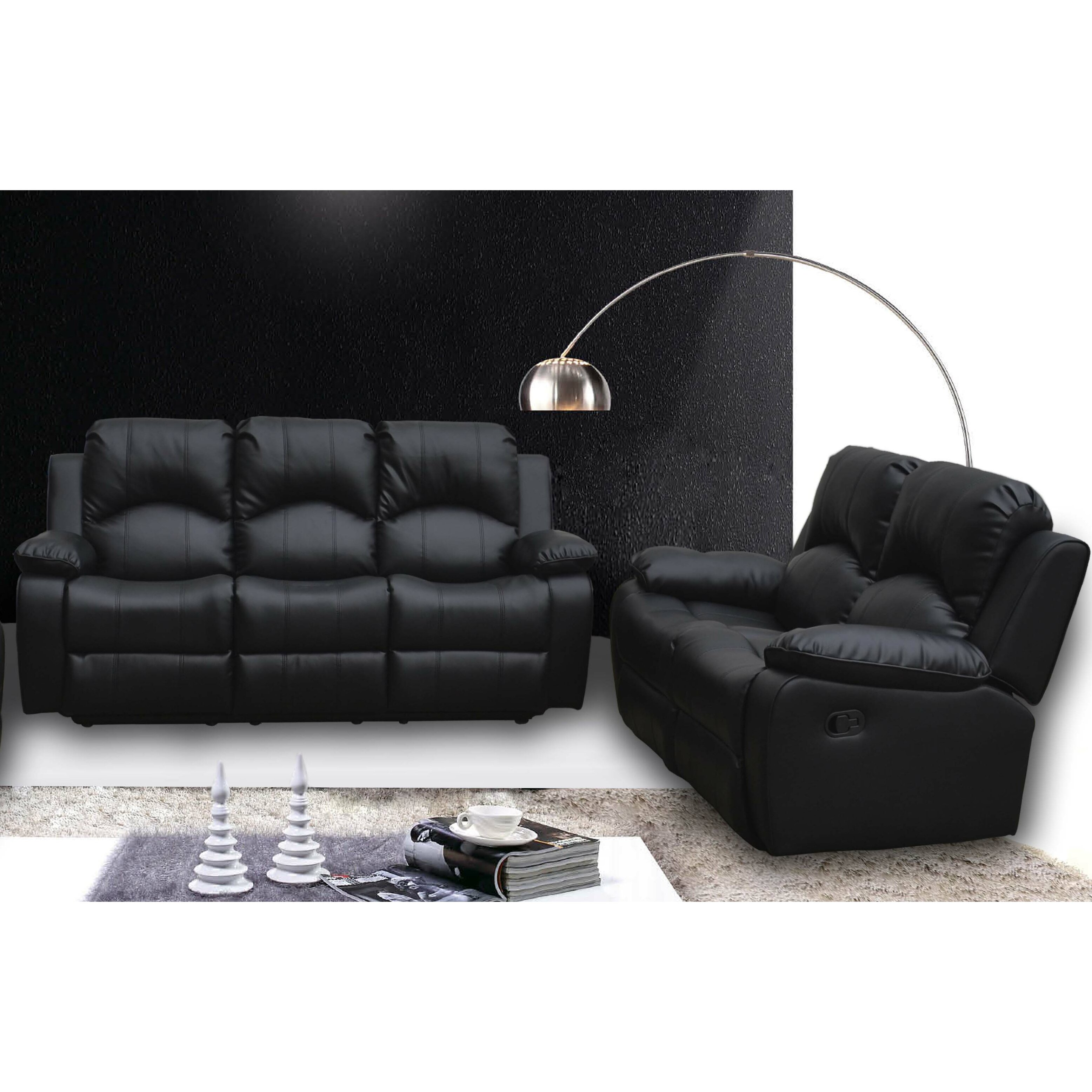 trends interiors antonio sofa set reviews. Black Bedroom Furniture Sets. Home Design Ideas