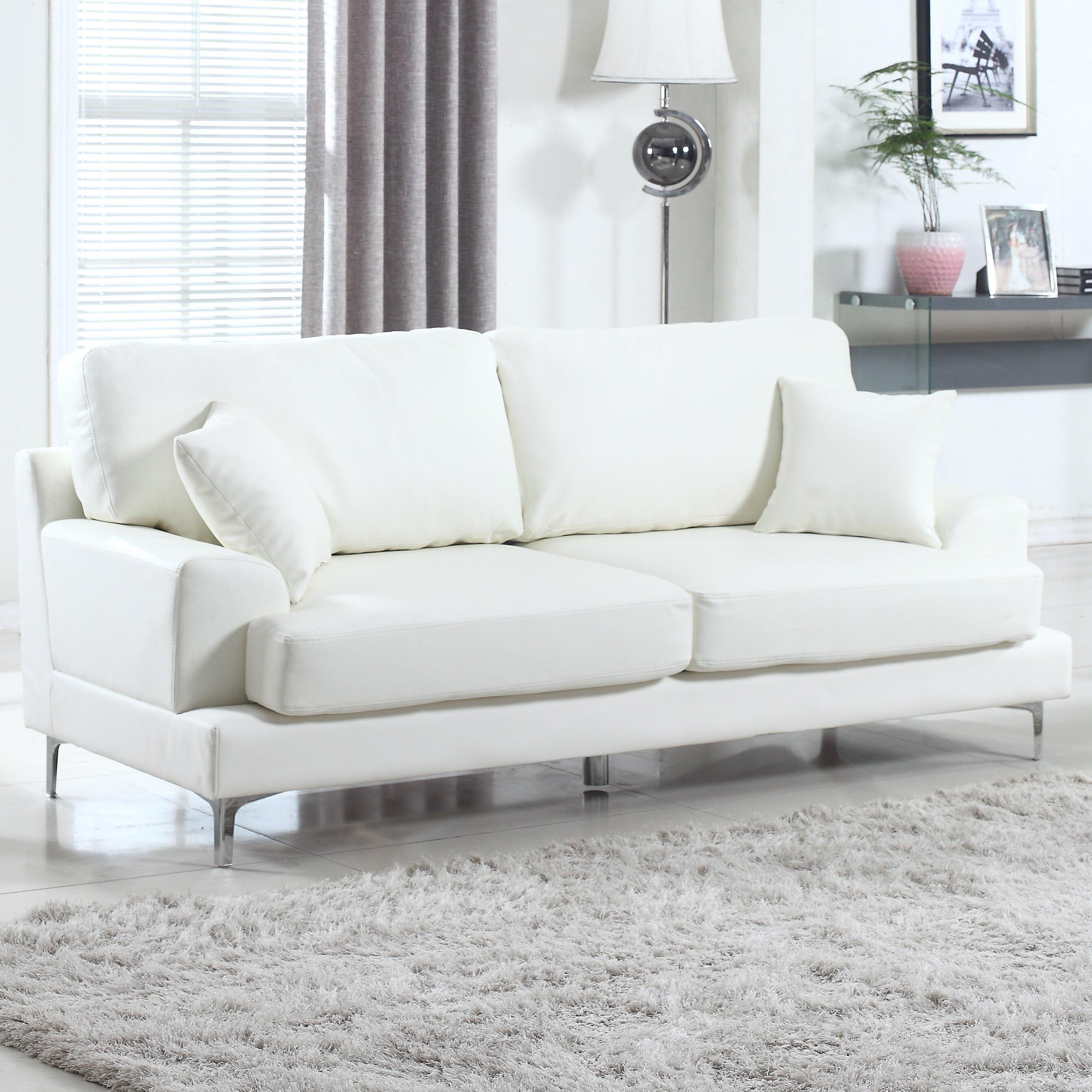 think sofas plush think sofas reviews memsaheb thesofa. Black Bedroom Furniture Sets. Home Design Ideas