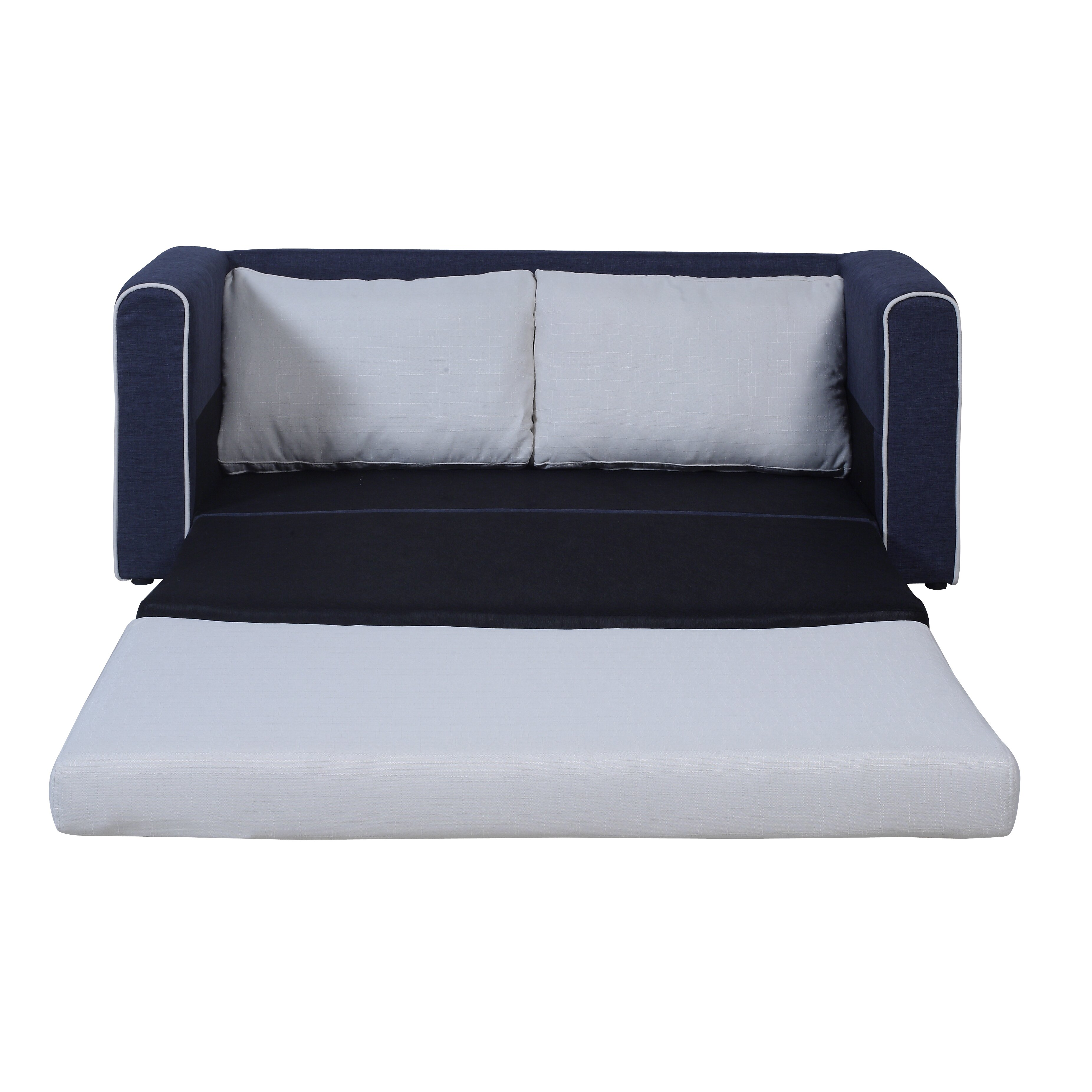 Madison Home Usa Sleeper Sofa Reviews