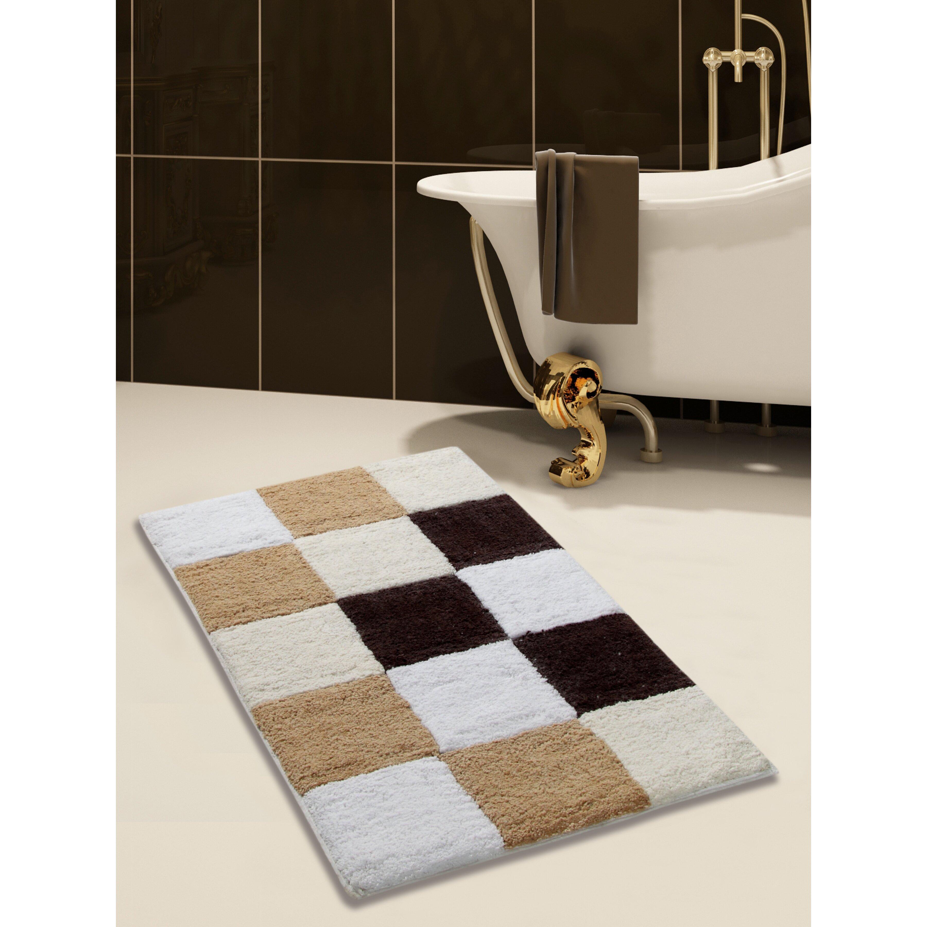 100 cotton bath rugs | roselawnlutheran