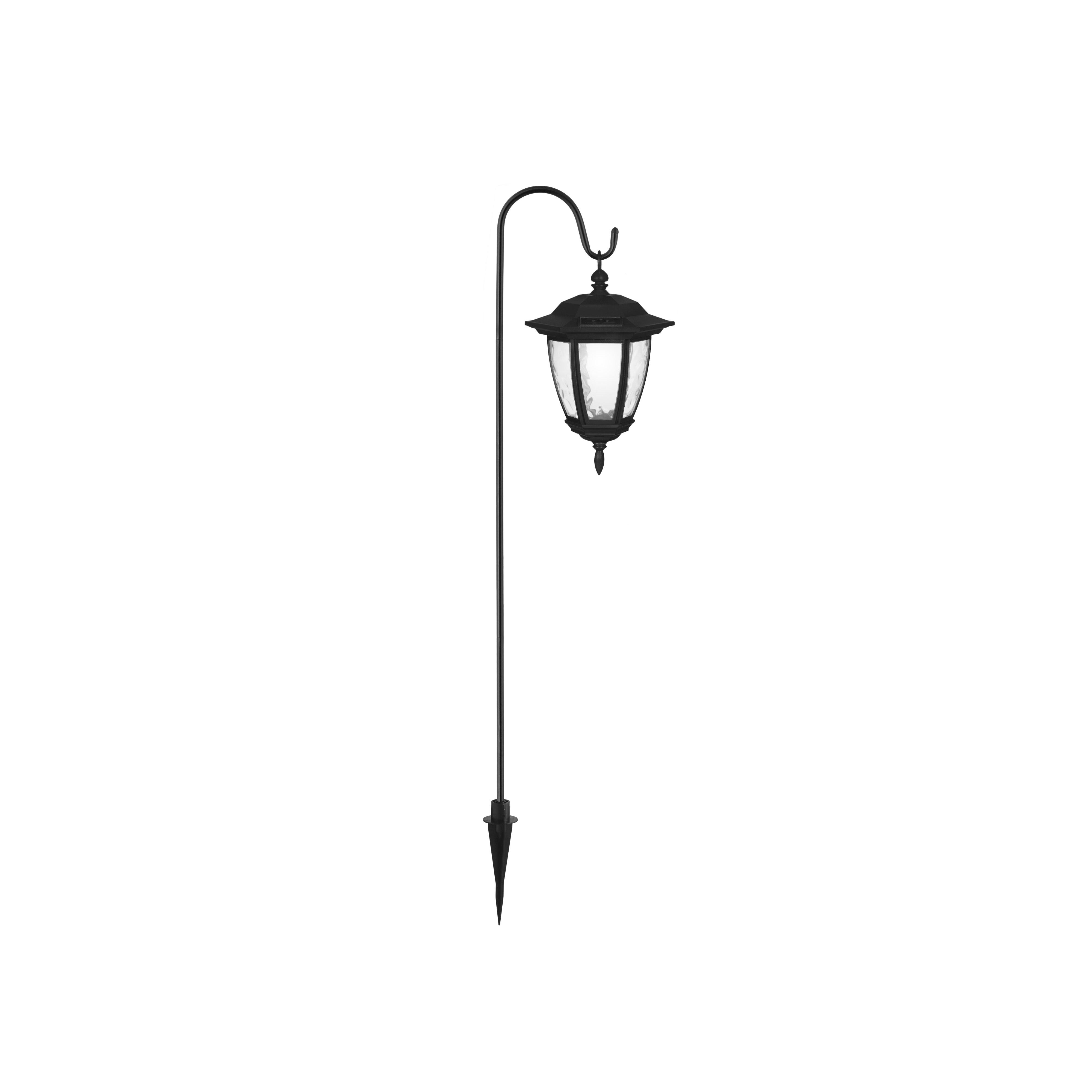 Jiawei Technology 2 Light Pathway Light Kit Amp Reviews