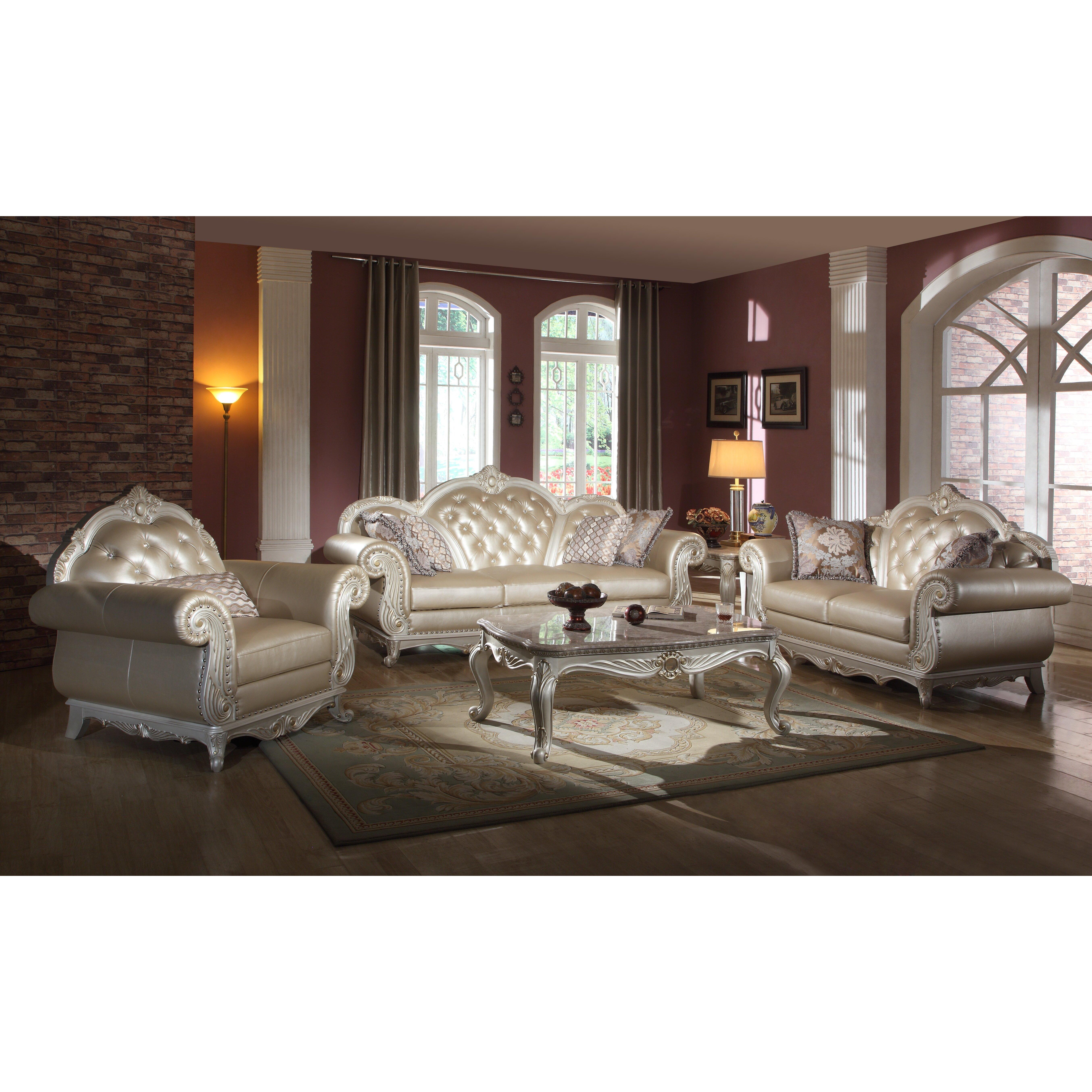 Living Room Furniture Made In The Usa Ikea Usa Living Room Mkrsinfo