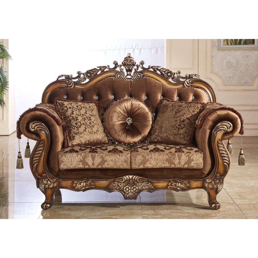 Astoria Grand Diana Living Room Collection Reviews