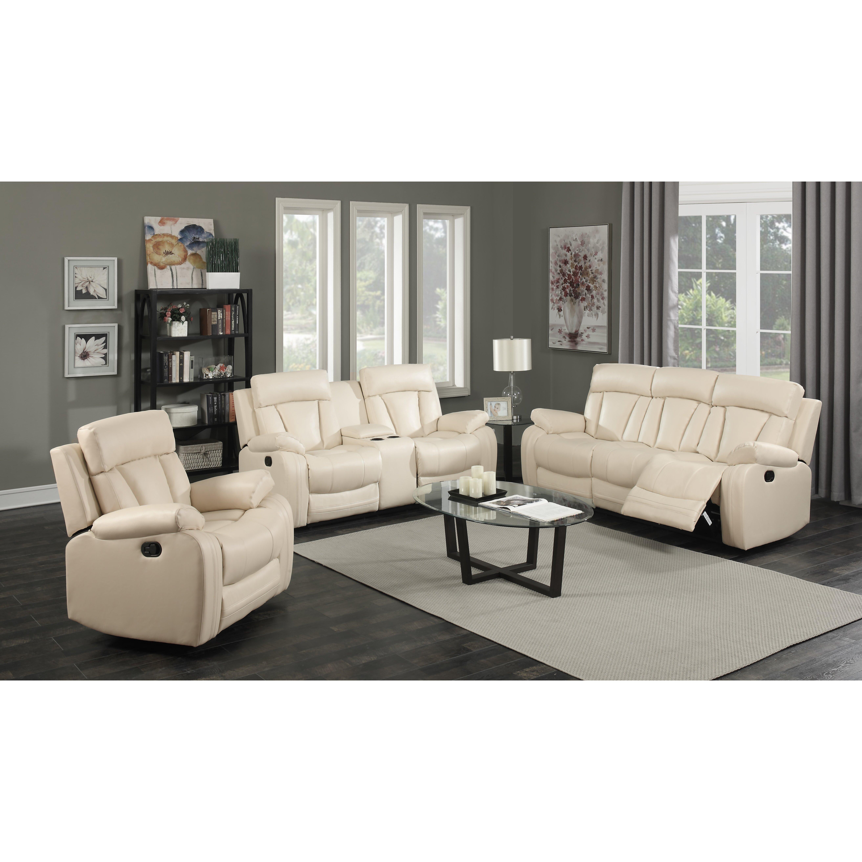 Meridian Furniture Usa Avery Sofa Reviews