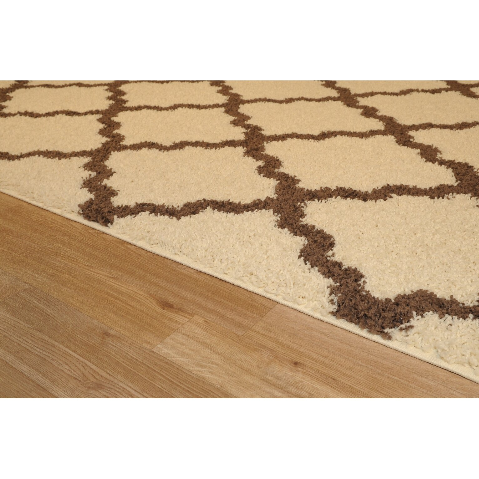 Brown Shag Area Rugs brown shag area rug | roselawnlutheran
