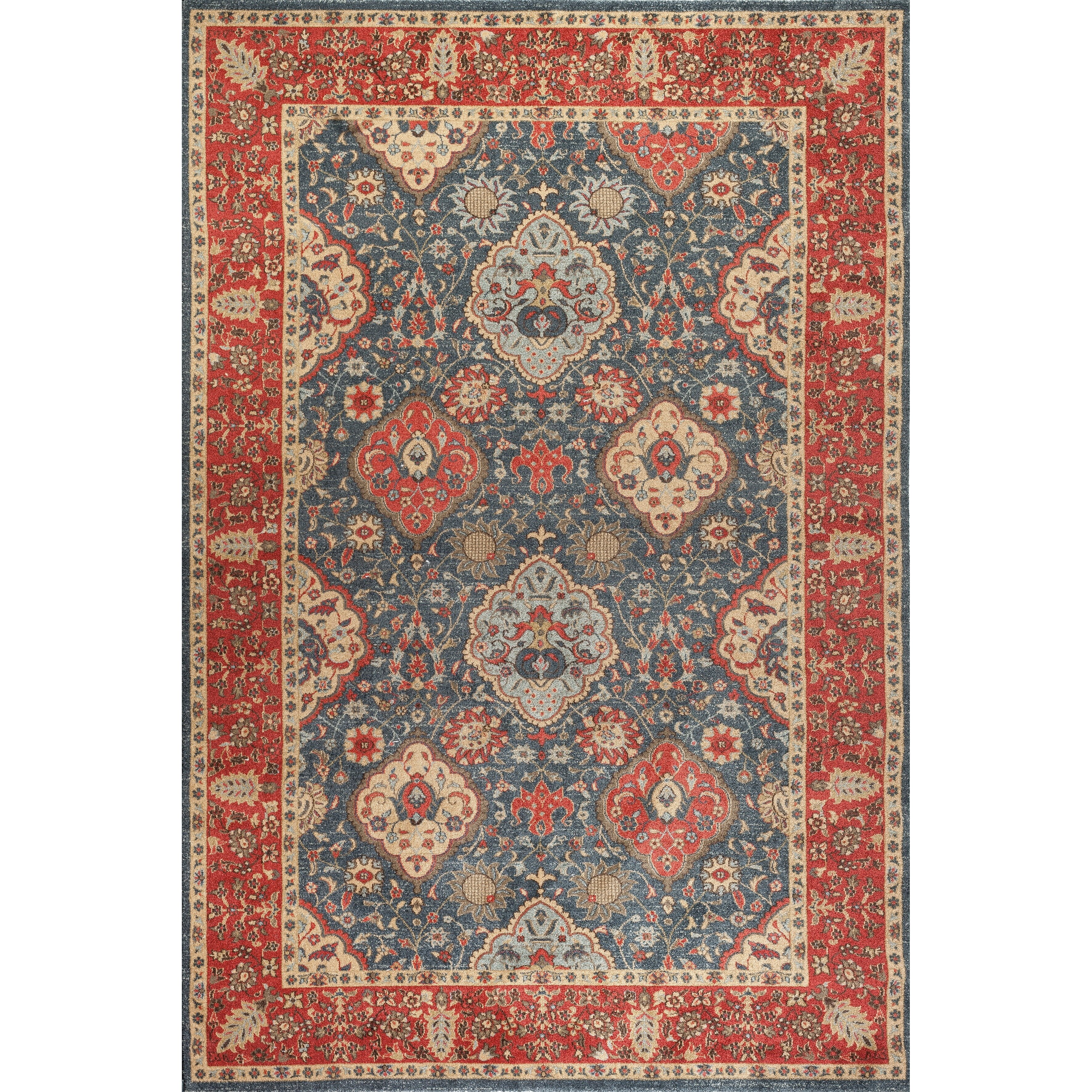 Synthetic rugs vs wool rugs roselawnlutheran for Accent rug vs area rug
