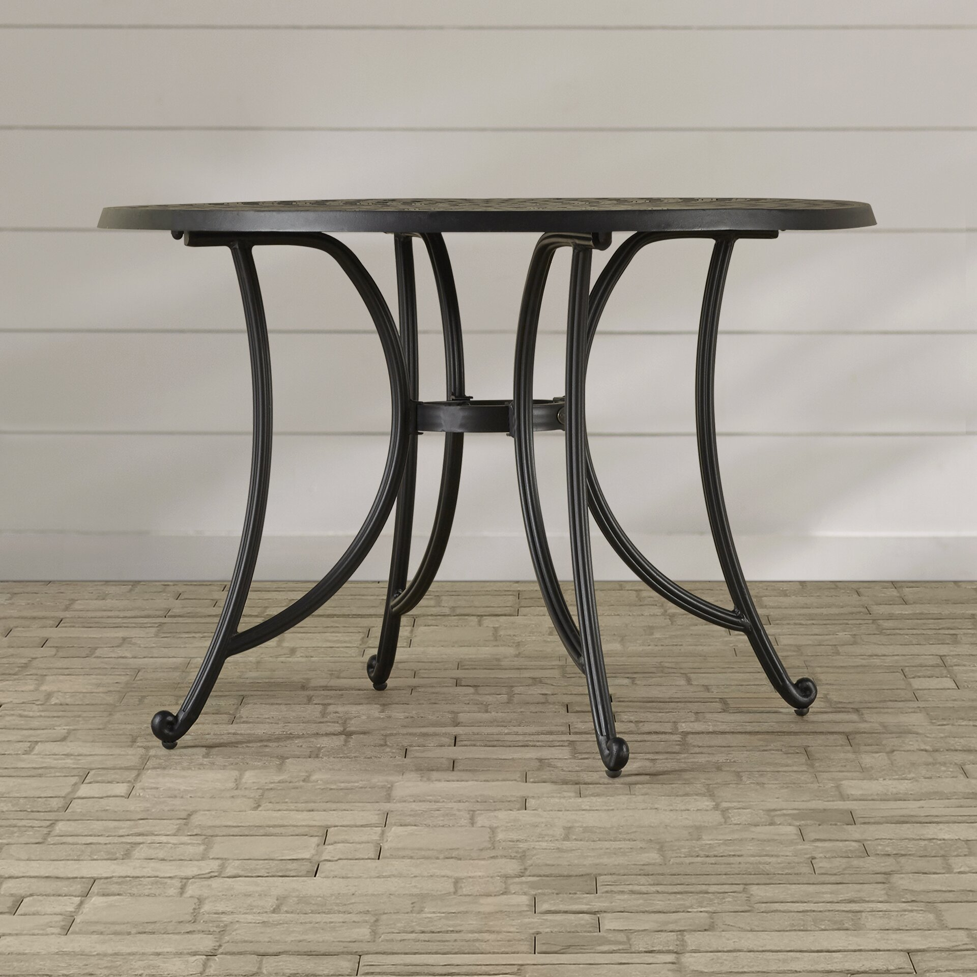 Dining Table Co