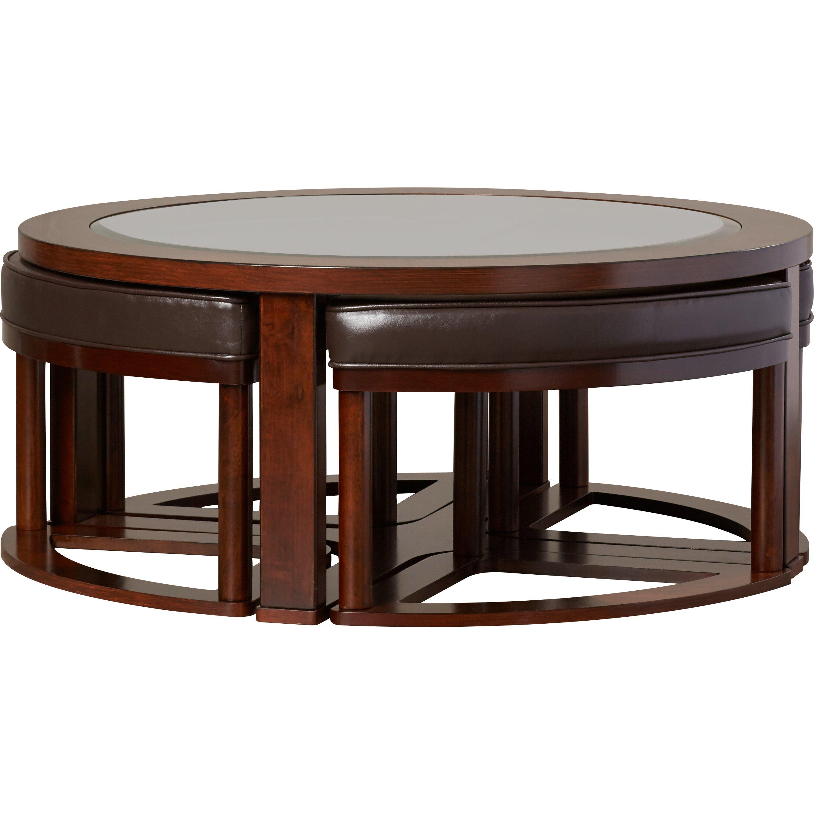 Stool Coffee Table Rascalartsnyc