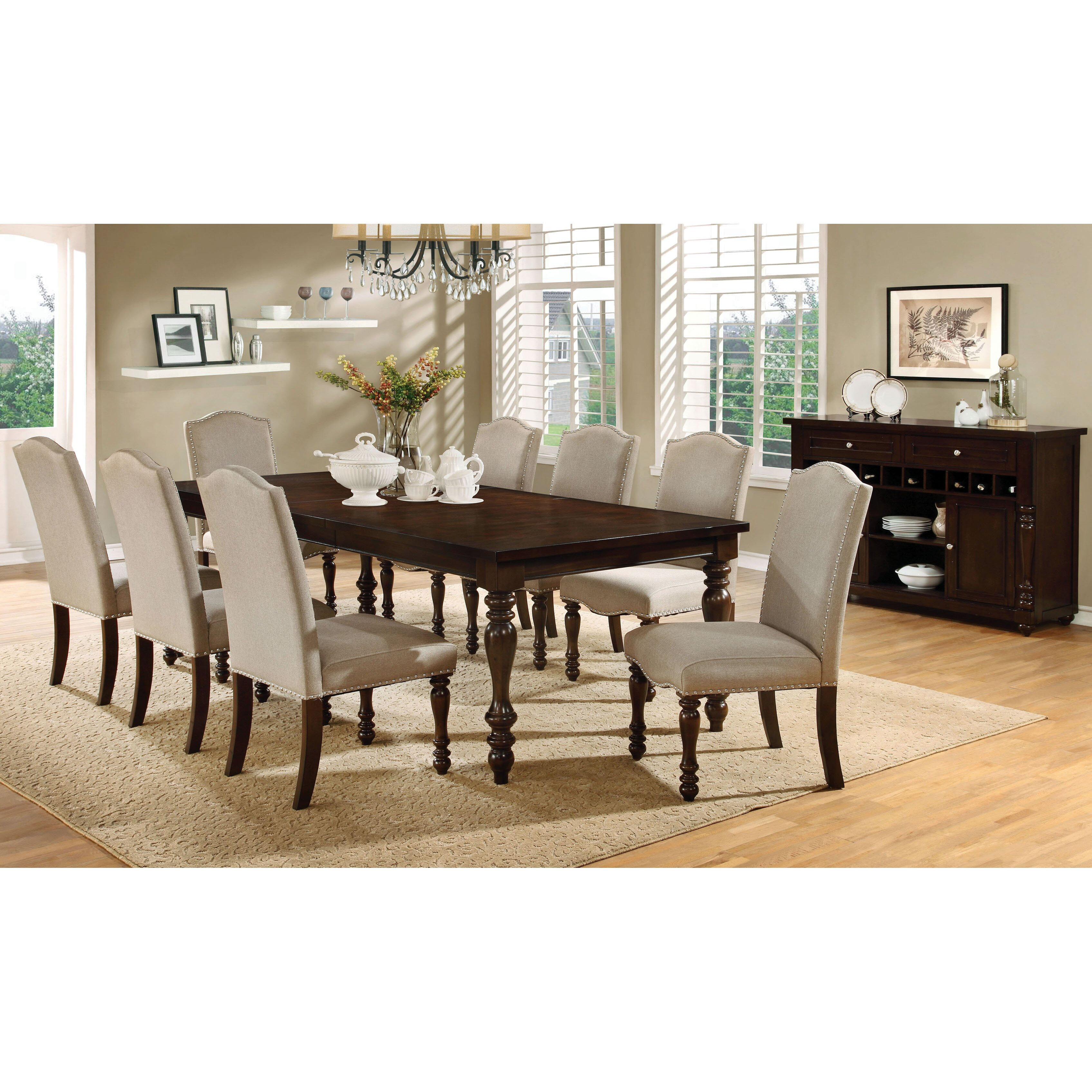 Dining Table Co Darby Home Co Cato Extendable Dining Table Reviews Wayfair