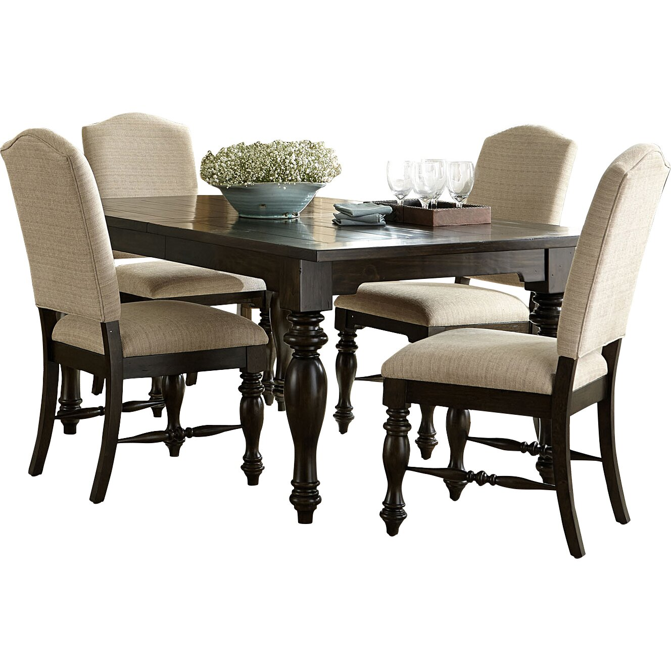 Dining Table Co Darby Home Co Ragland Dining Table Wayfair