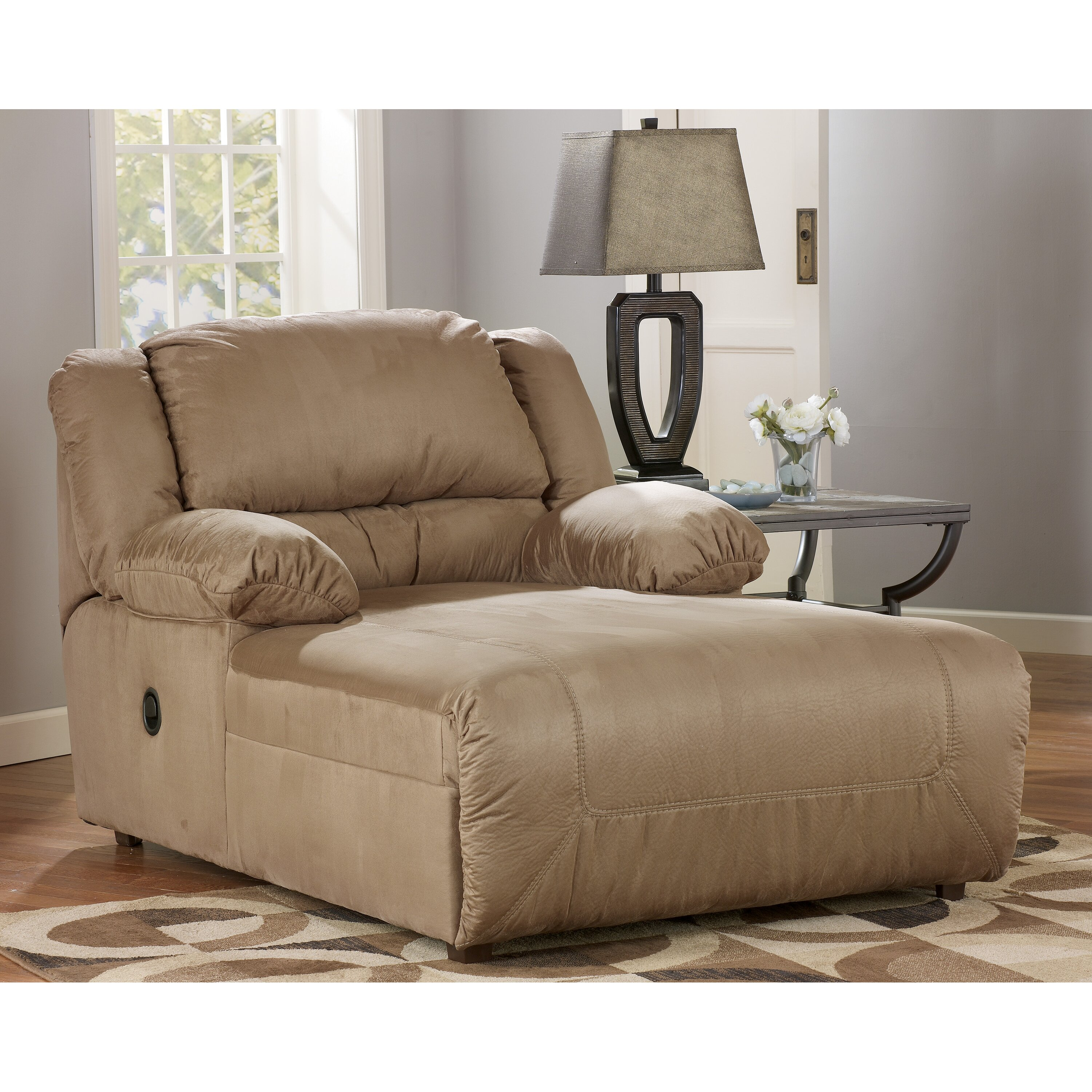 Living Room Chaise Chaise Lounge Chairs Youll Love Wayfair