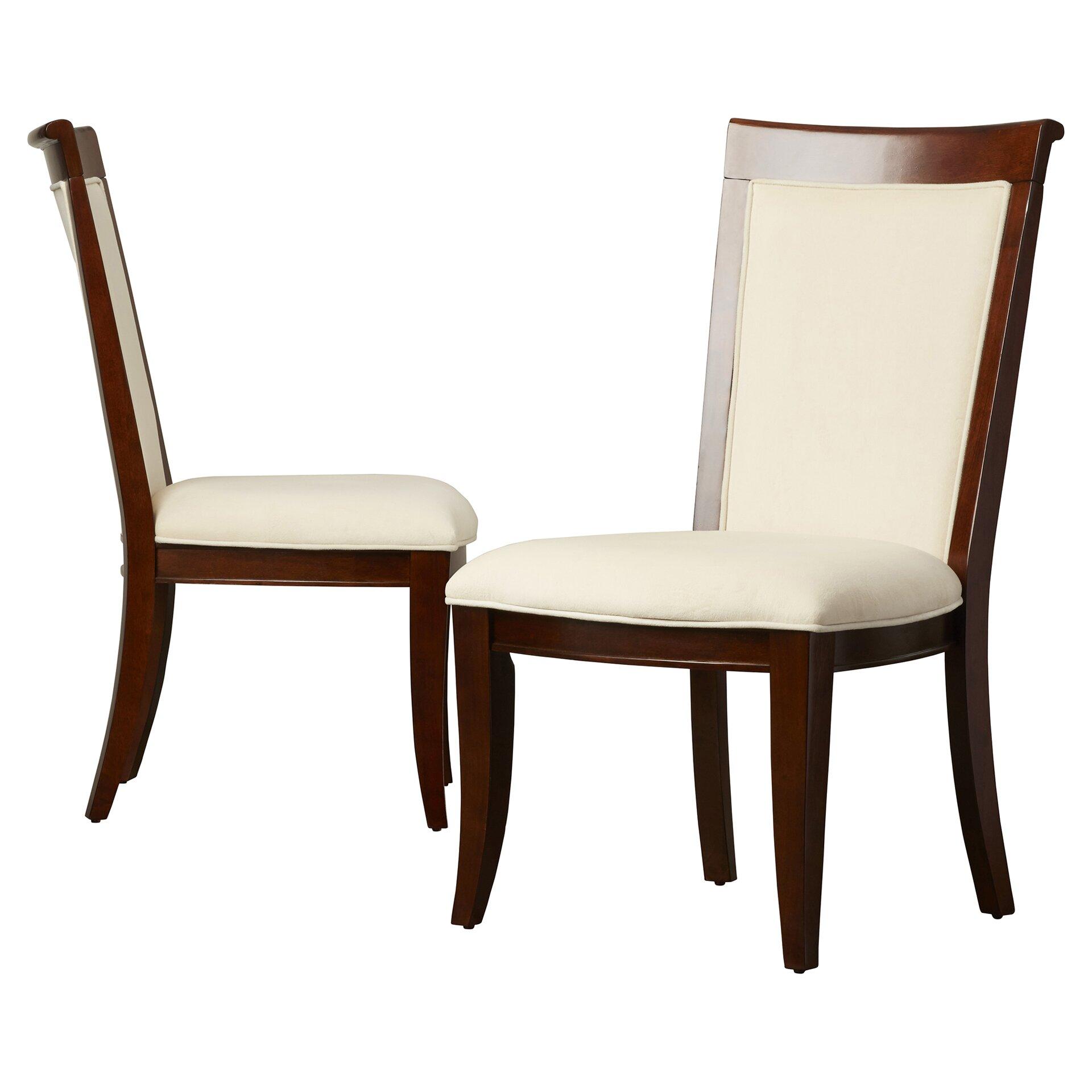 19 [ Wayfair Dining Room Chair Cushions ]