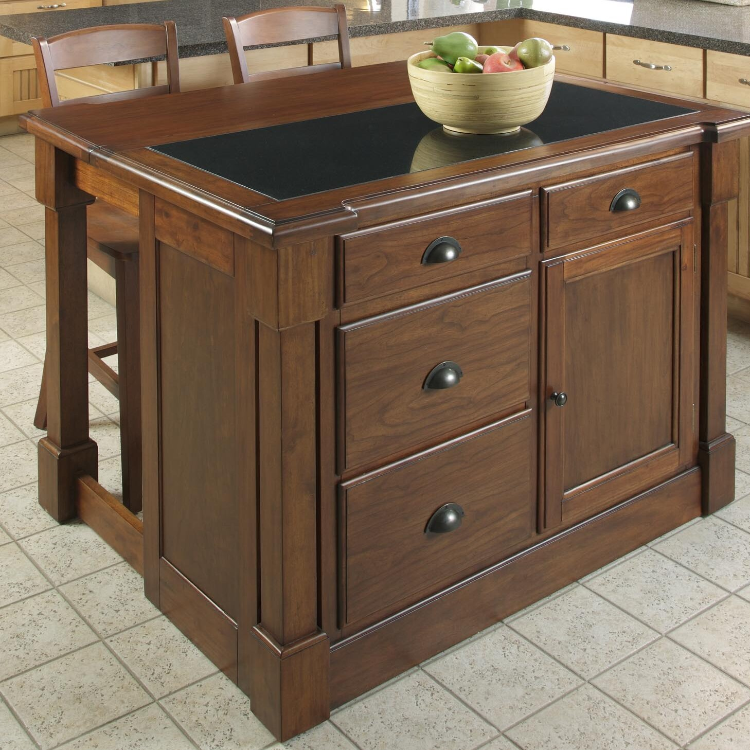 wayfair kitchen island design ideas   a1houston