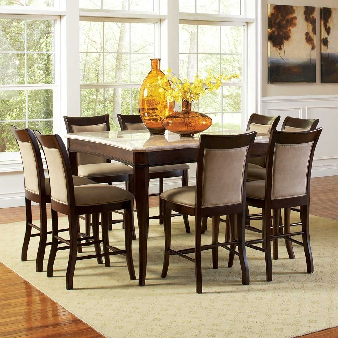 60 round dining table medium size of dining room tables with 60 inch round dining table quick view