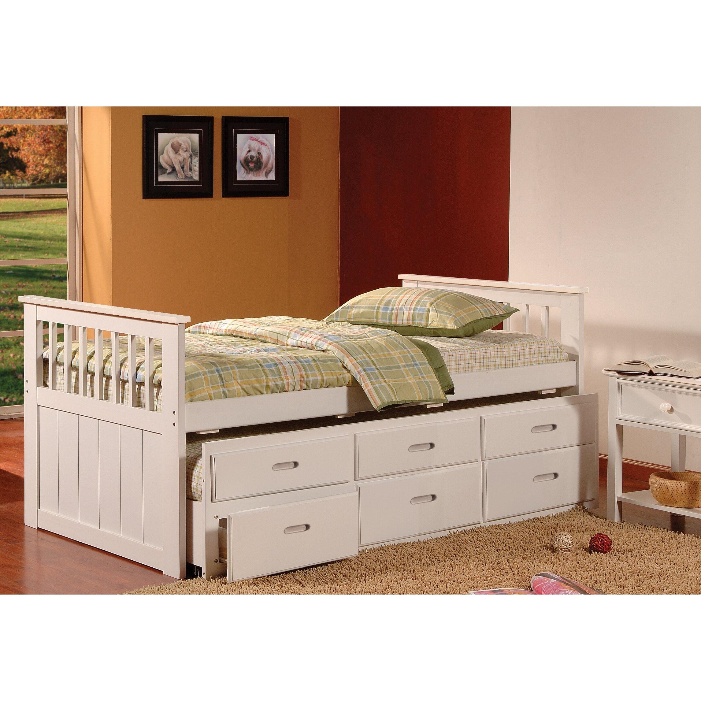 Childrens Bedroom Wallpaper Bedroom Door Paint Bedroom Bins Uk Bedroom Design Blueprint: Wonderful Ed Campbell Closet Classics Of Andover