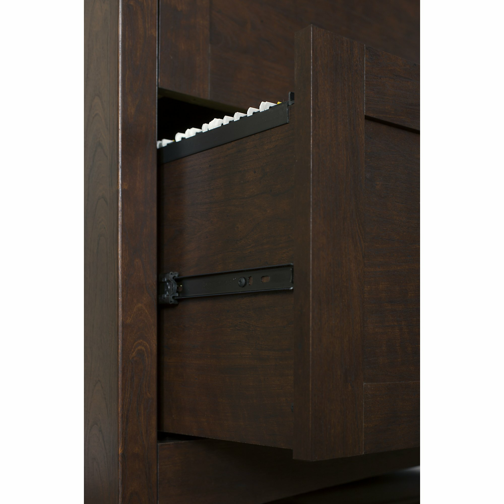 6 Drawer Lateral File Cabinet Darby Home Co Buena Vista 2 Drawer Lateral Filing Cabinet