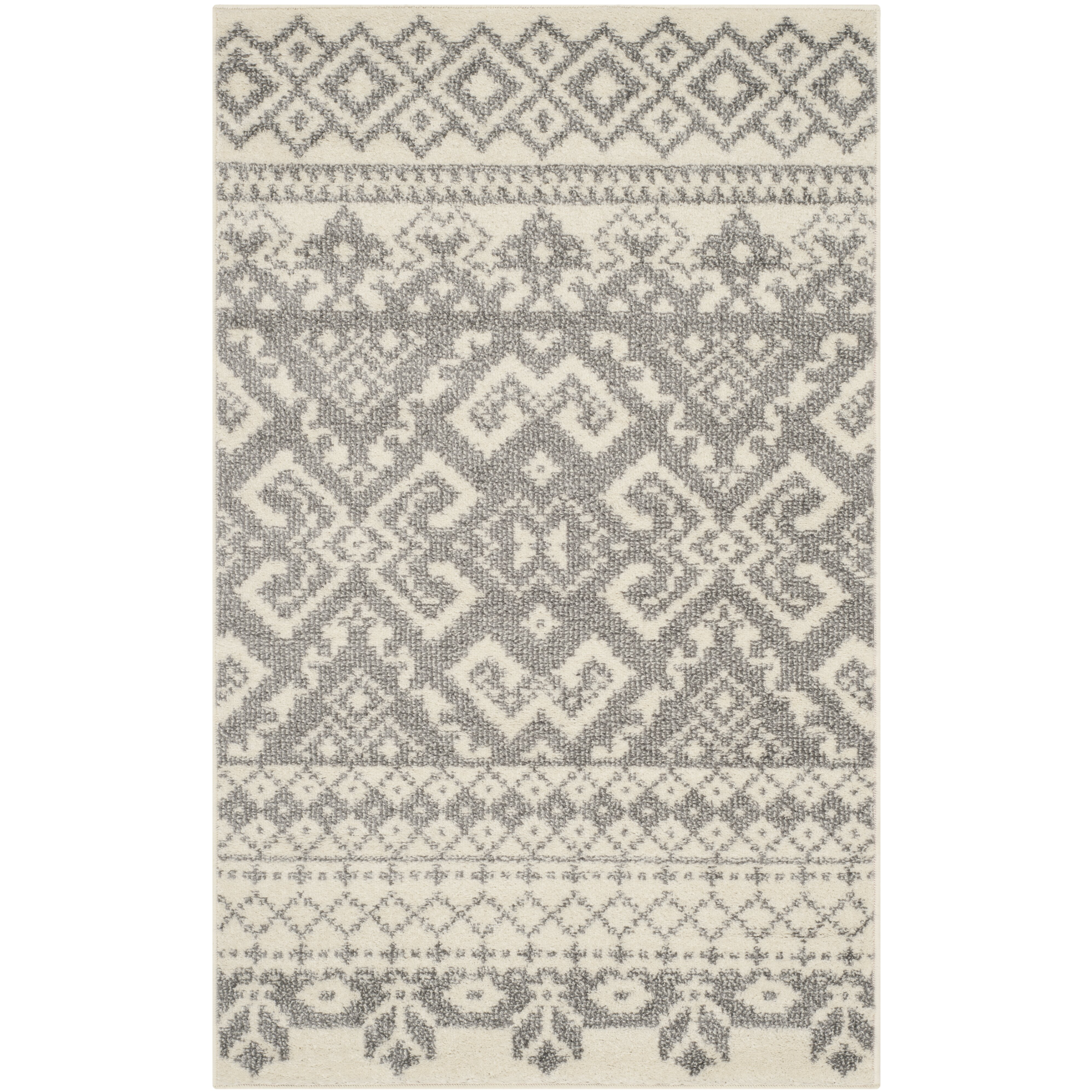 8 215 10 Turquoise Area Rug 8x10 Designs Green