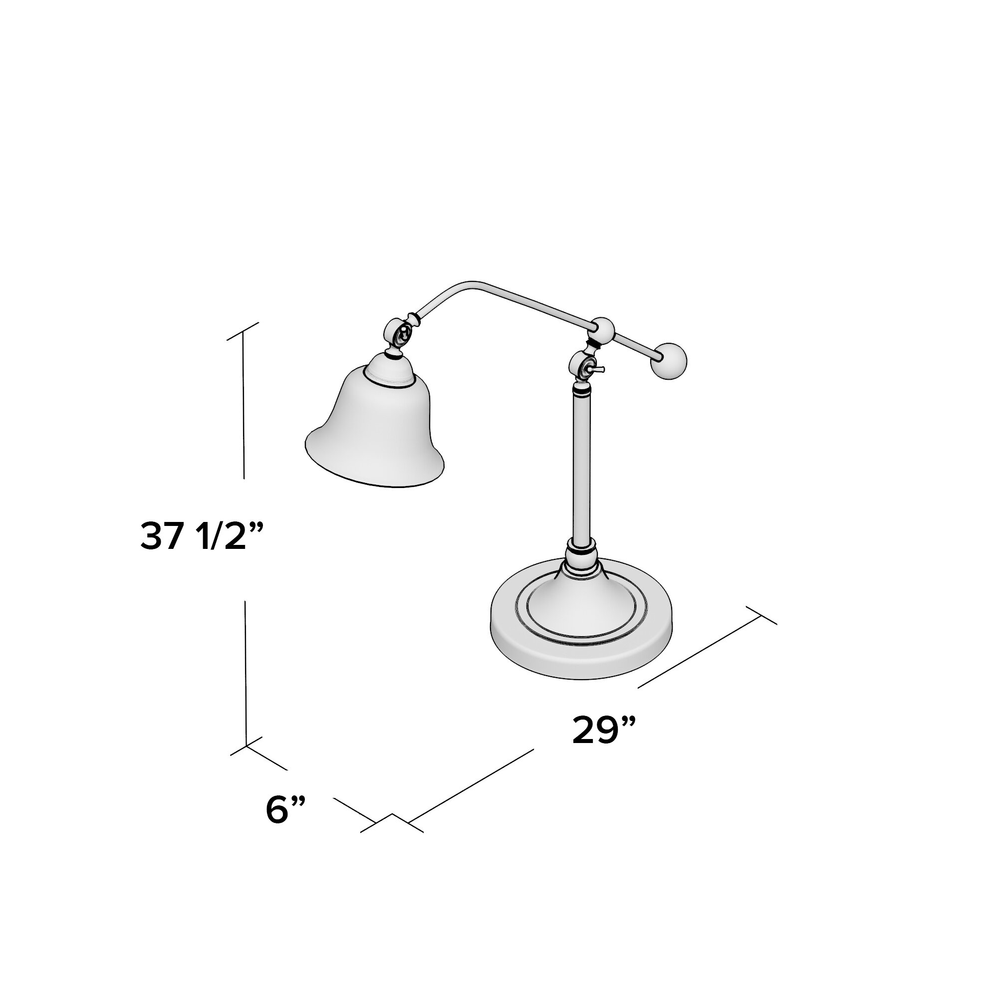 Table lamp wiring diagrams efcaviation