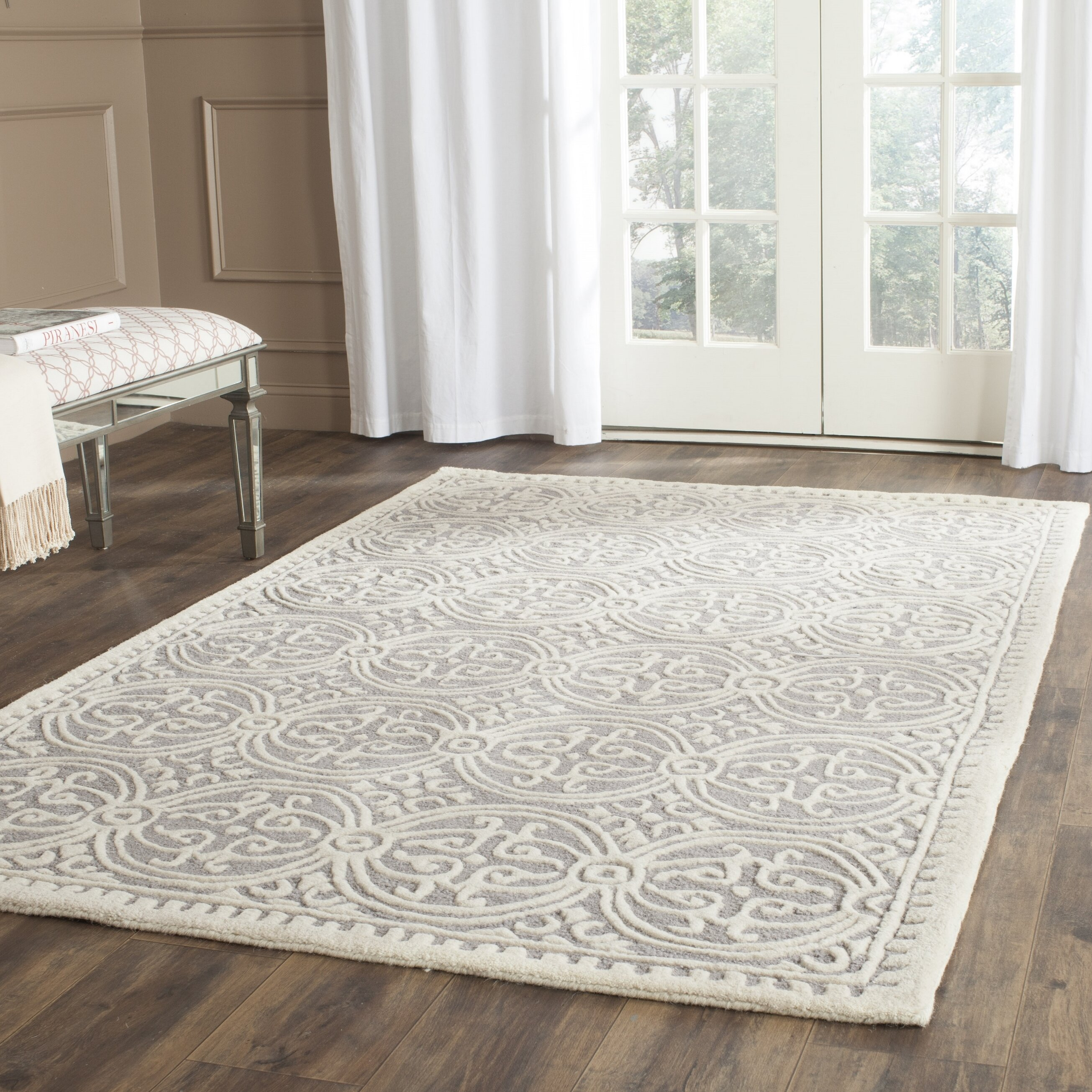 8 215 10 8x10 Area Rugs Gray Rug Ideas
