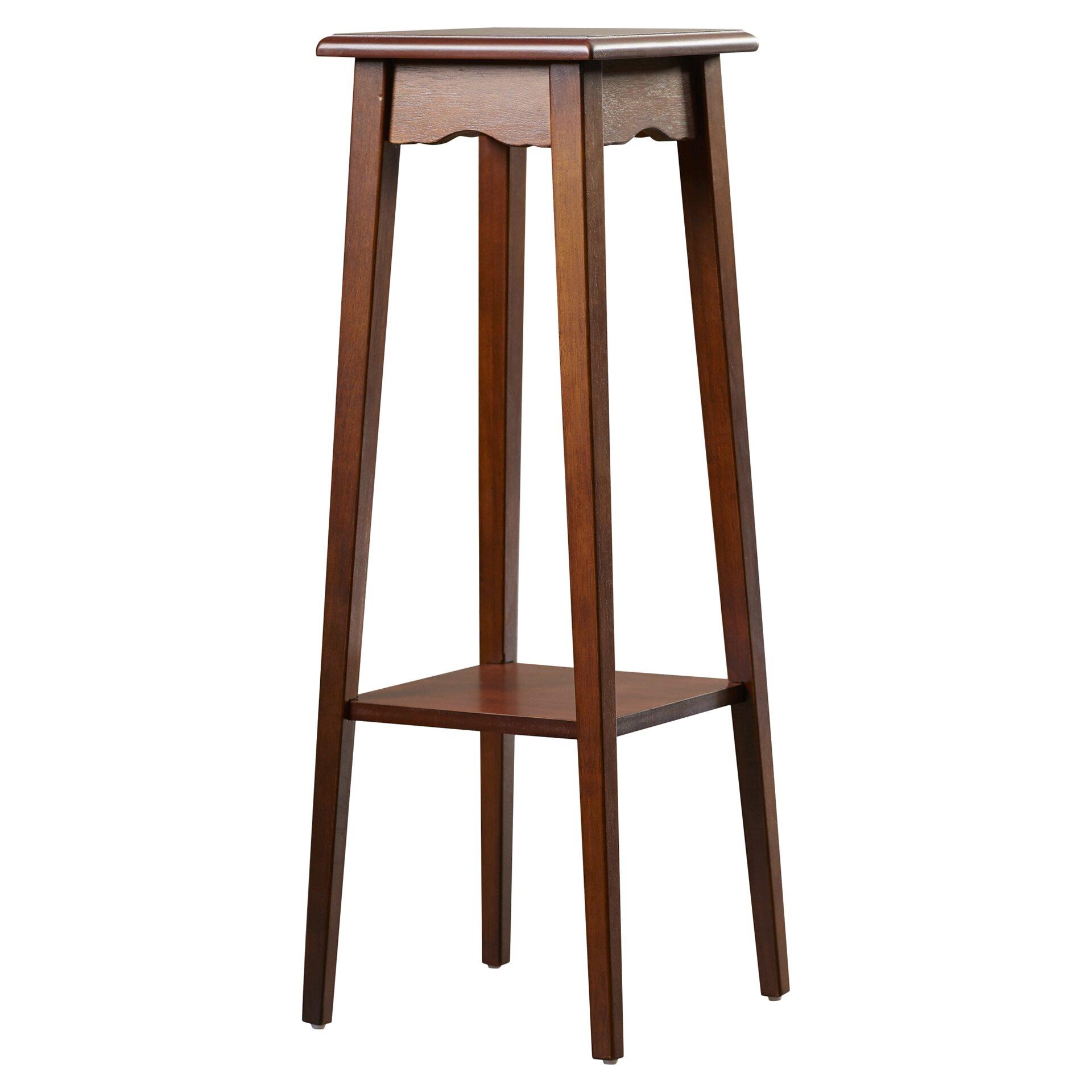 Darbys Furniture