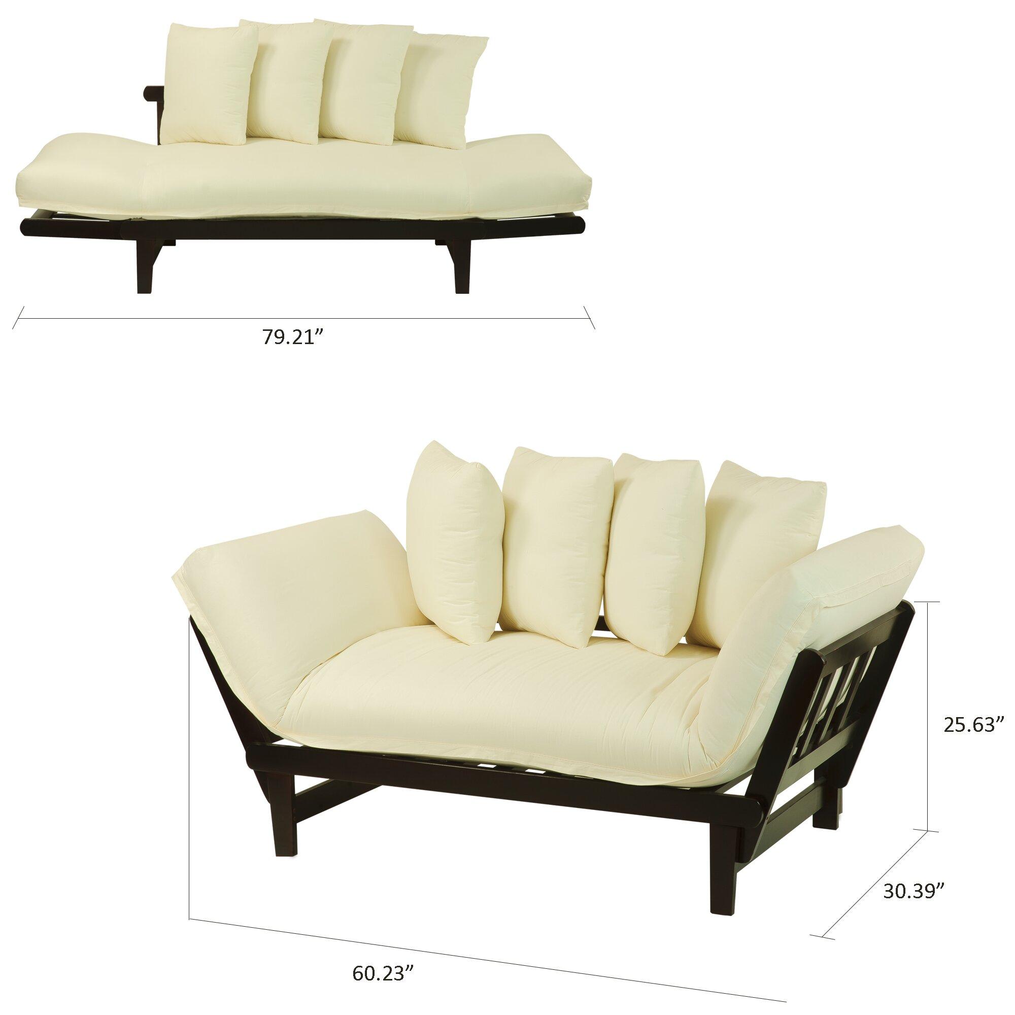 futon raleigh nc roselawnlutheran futon raleigh nc   furniture shop  rh   ekonomikmobilyacarsisi