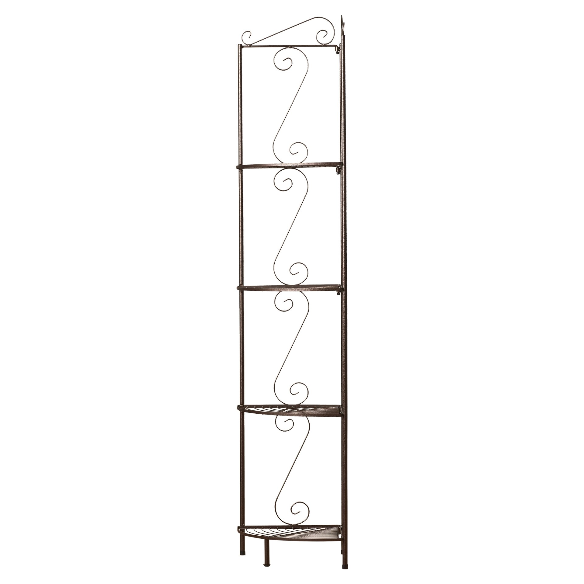 Bathroom Corner Shelf Unit. Image Result For Bathroom Corner Shelf Unit