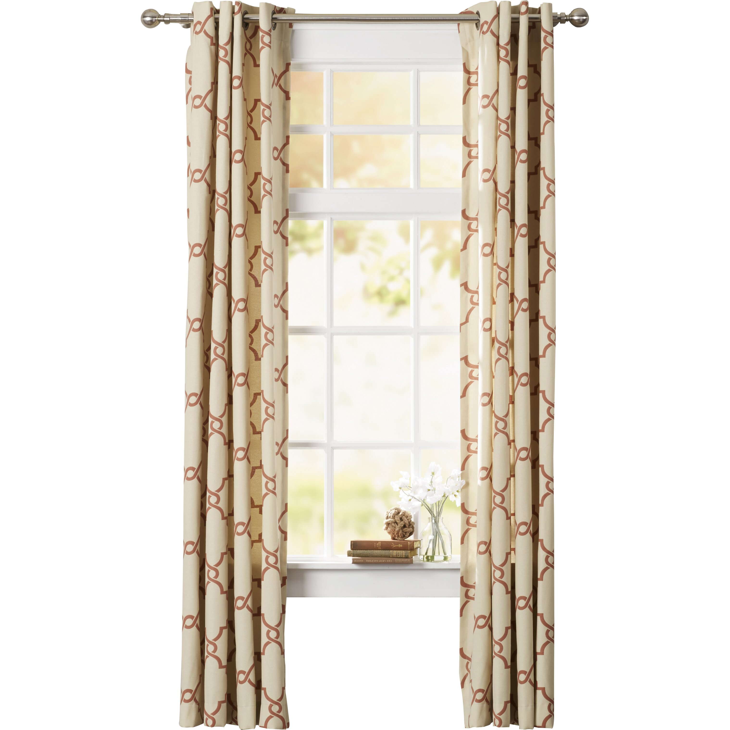 country curtains westport ct with 100 new country curtains i