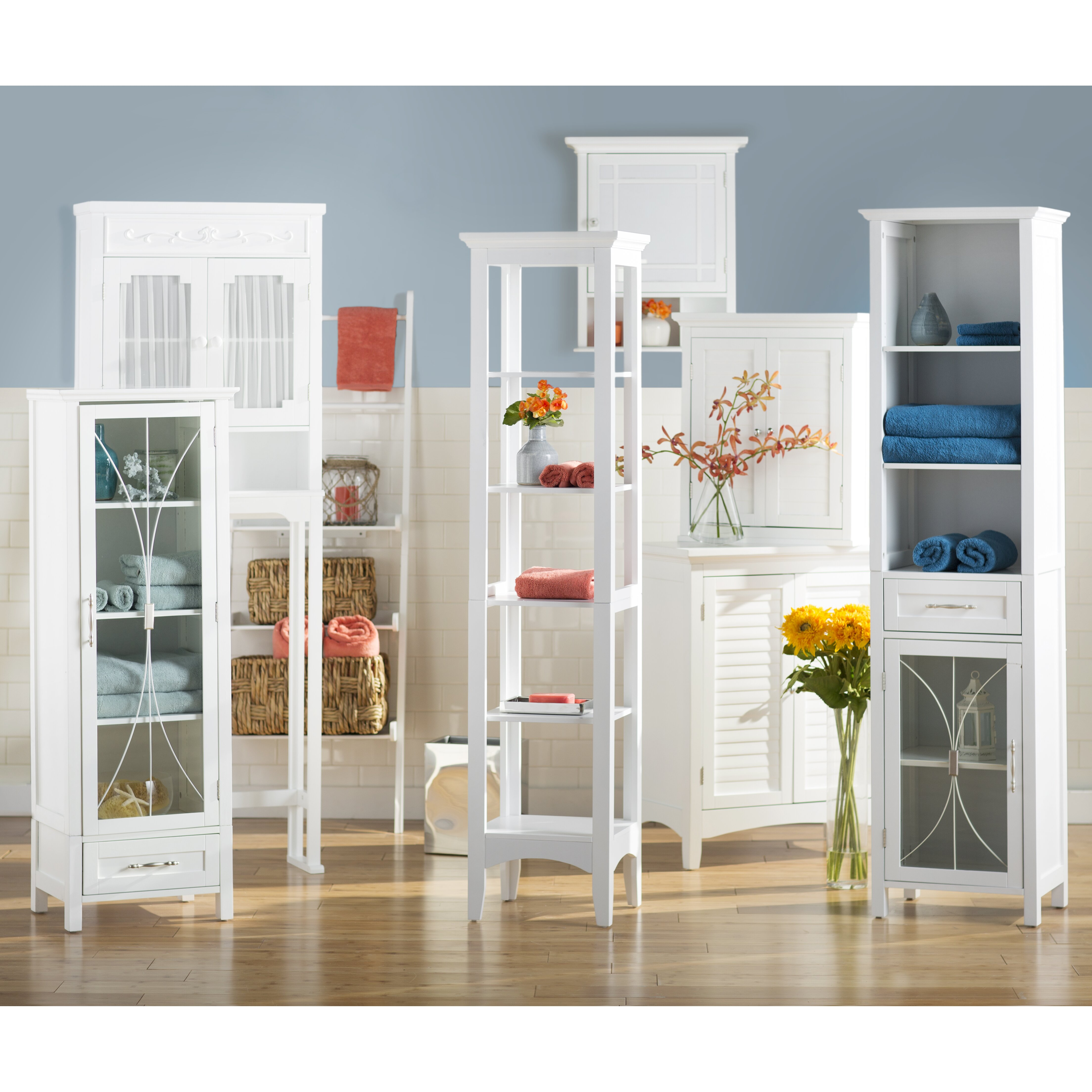 24 X 36 Medicine Cabinet Charlton Home Elba 20 X 2413 Surface Mount Medicine Cabinet