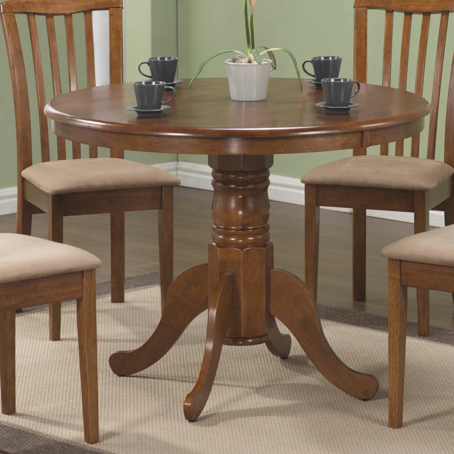 dining room sets with matching bar stools kelli arena