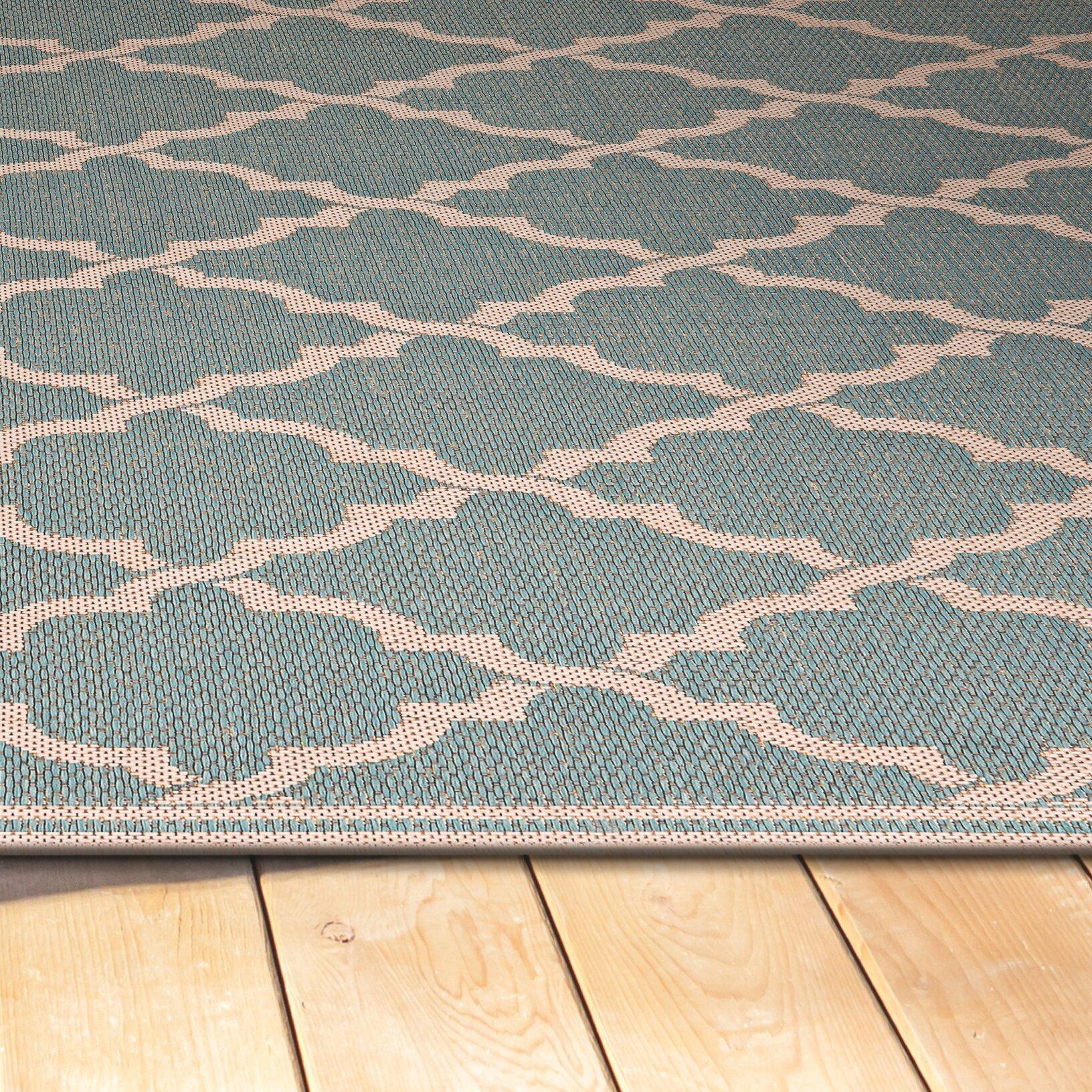 charlton cardwell ocean port light turquoise area rug