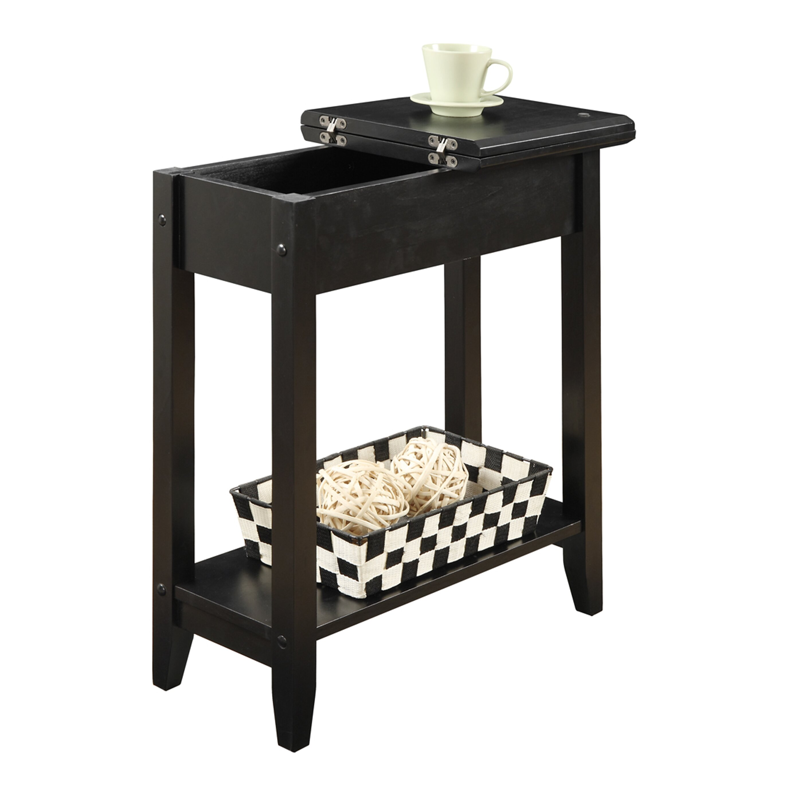 End & Side Tables You'll Love