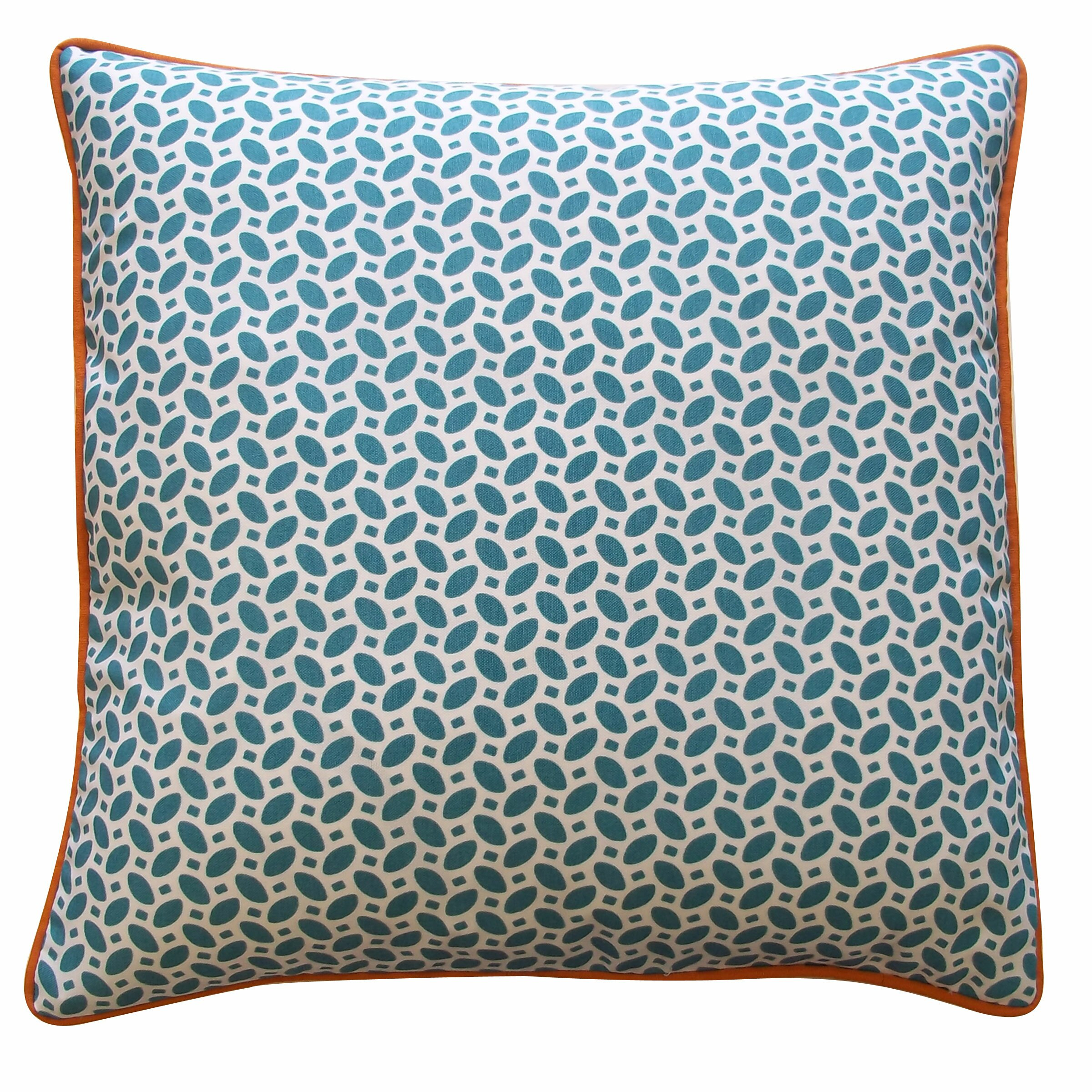 Throw Pillow Gallery : Varick Gallery Massey Outdoor Throw Pillow & Reviews Wayfair.ca