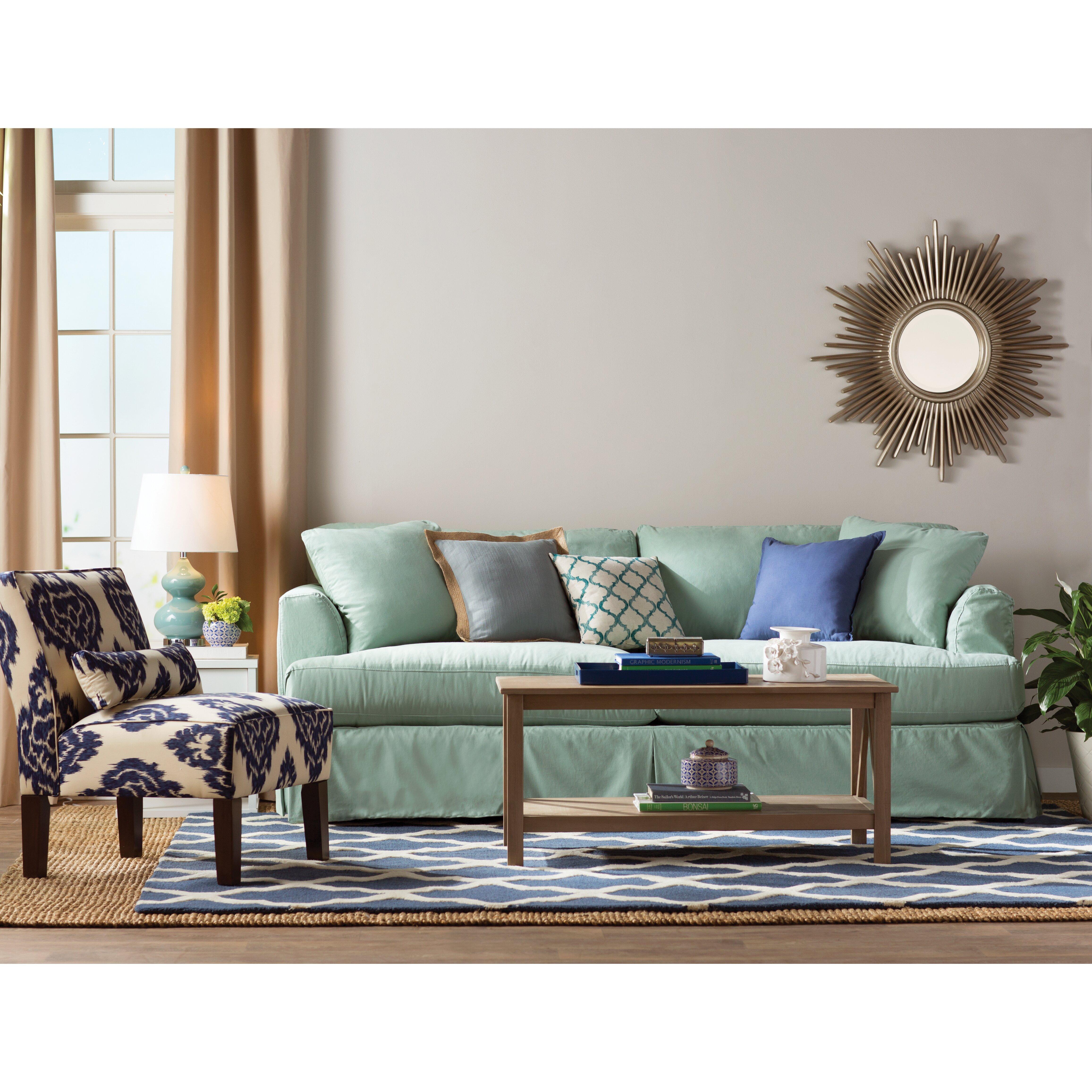 Navy Rug Living Room Varick Gallery Martins Lattice Navy Blue Ivory Area Rug Reviews