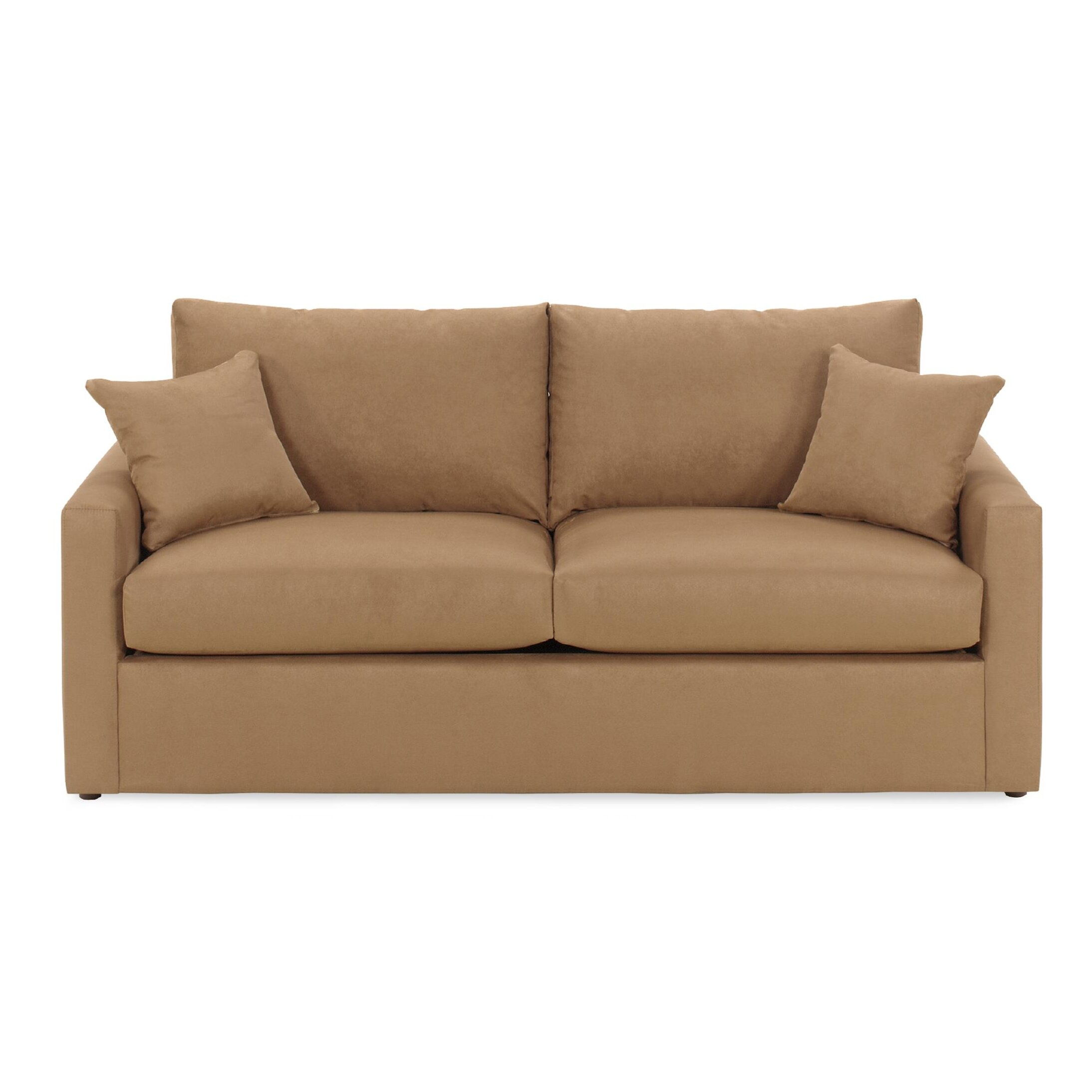 brayden studio ardencroft sleeper sofa reviews wayfair