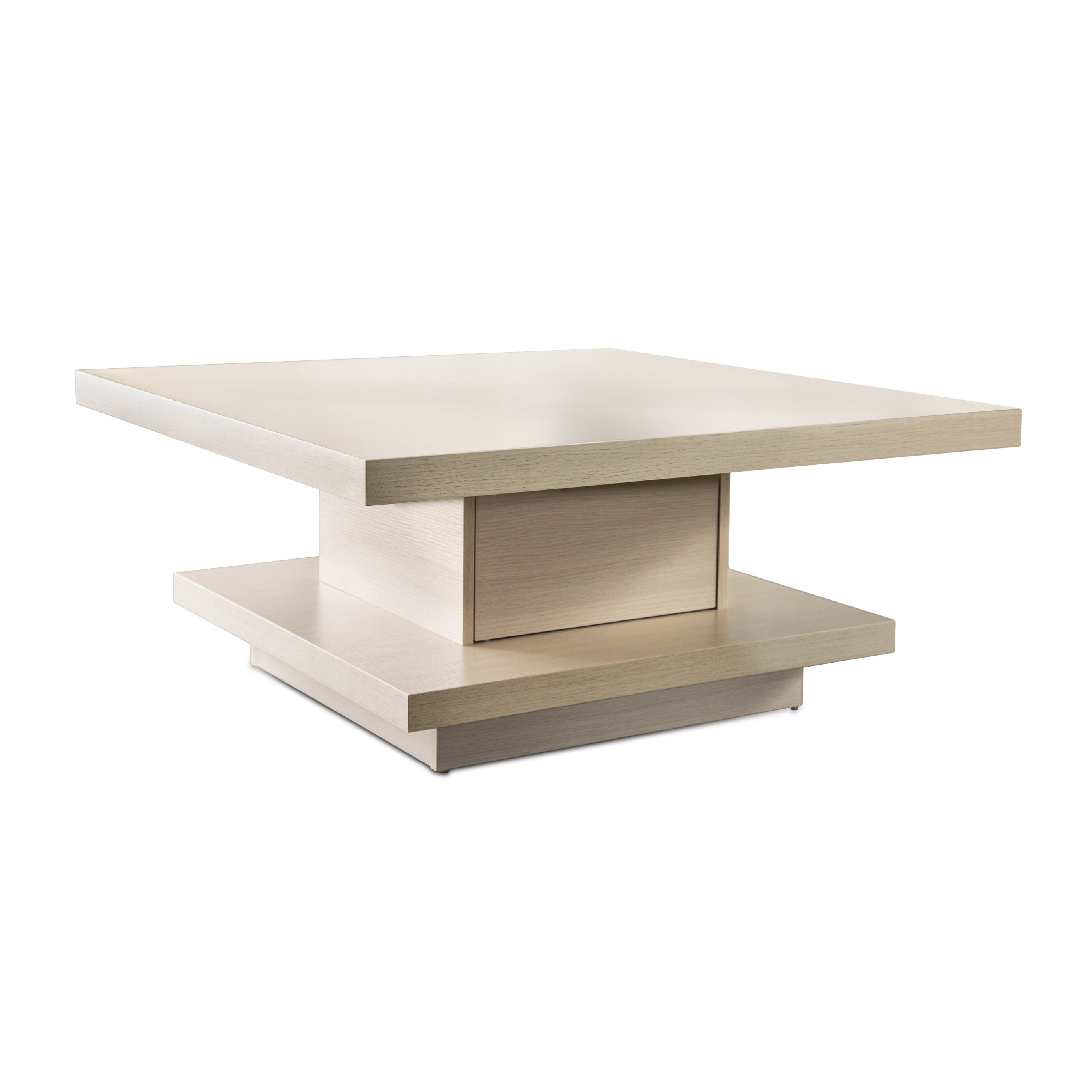 Parsons Square Coffee Table Square Coffee Tables Youll Love Wayfair