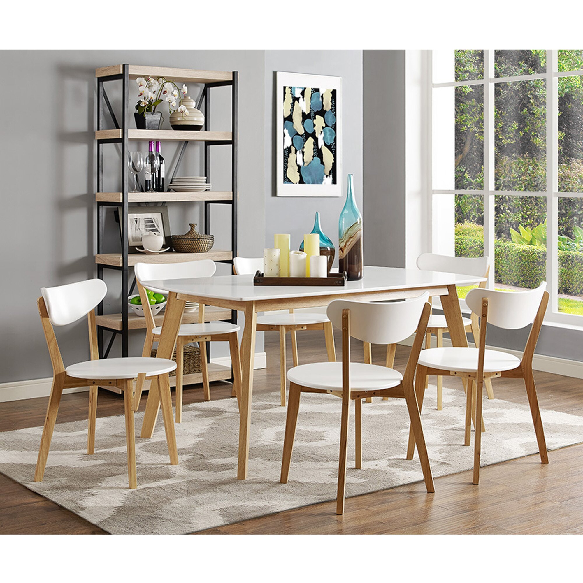 Retro Extending Dining Table Retro Extendable Dining Table Dining Table Ideas