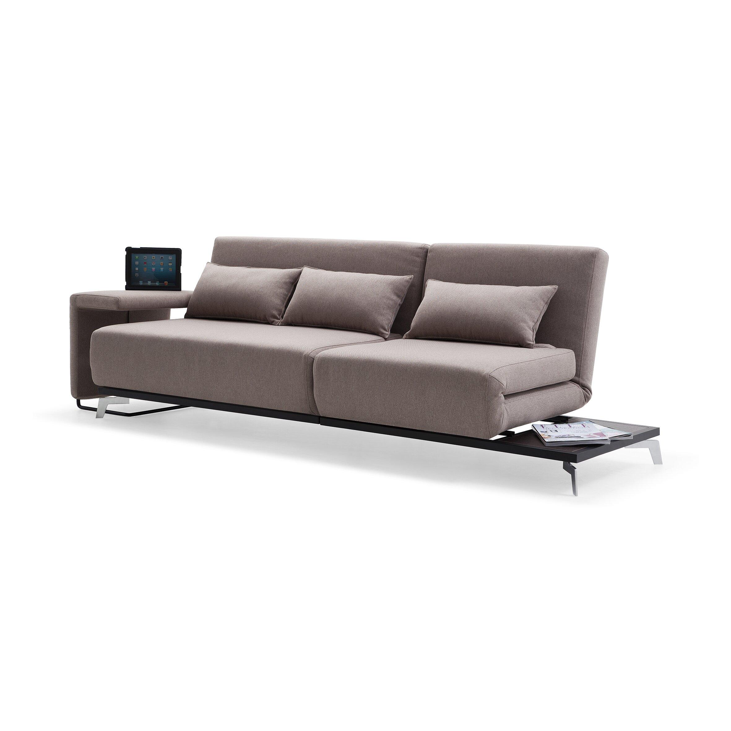 Modular Sleeper Sofa hmmi