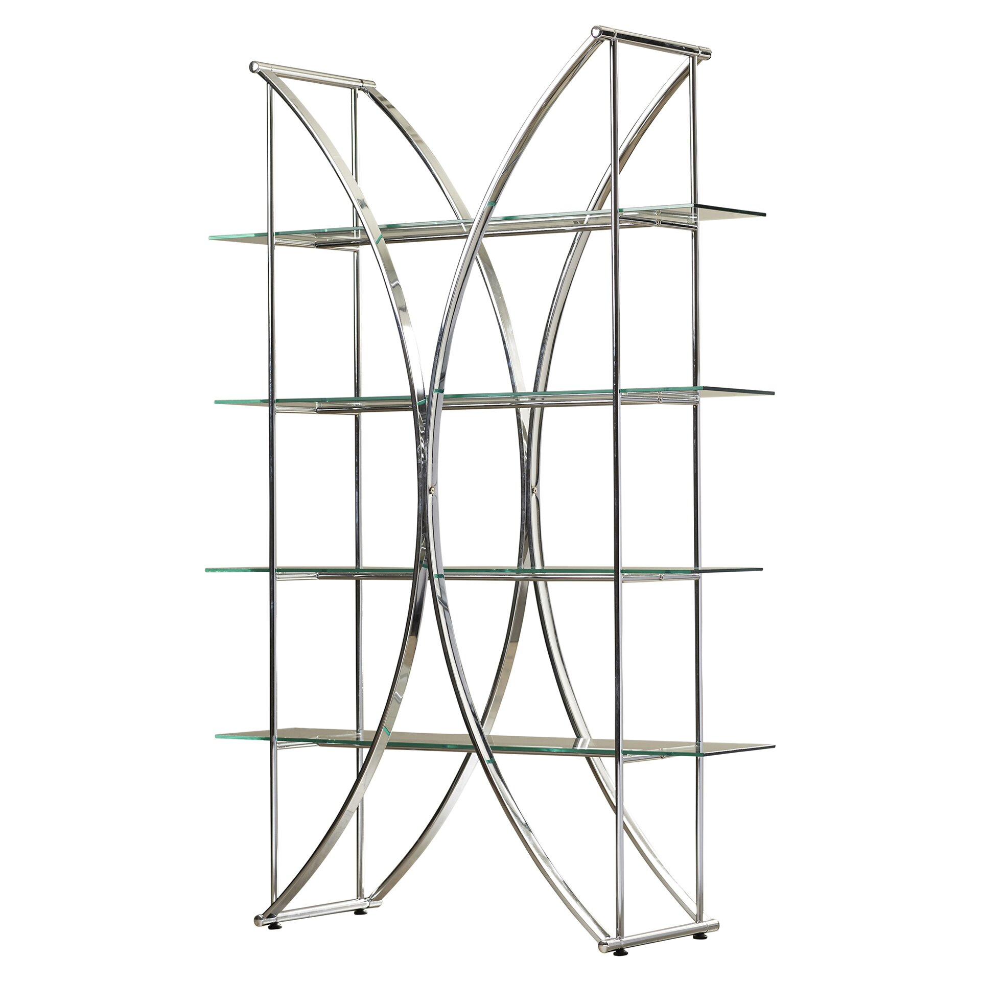 Door Details At Sliding Glass And together with 152345089823 likewise MVPower Metal Entryway Storage Bench With Coat Rack Corner Hallway Hat Shoe Coat Rack Stand 18 Hooks White Ap B01A8BEGGO besides Alluring Window Valances Cornices further 87504565. on patio shelf