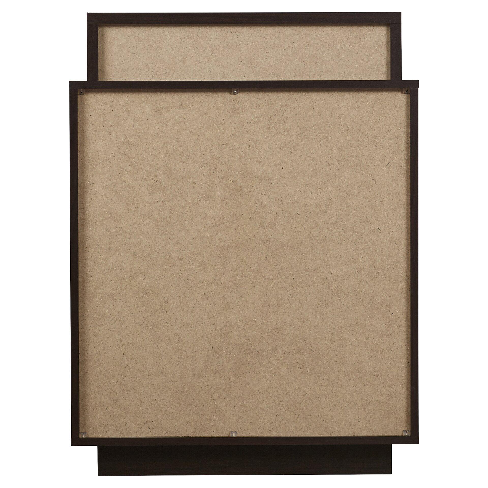 Floor Storage Cabinets Wade Logan Marshall 15 Pair Shoe Storage Cabinet Reviews Wayfair